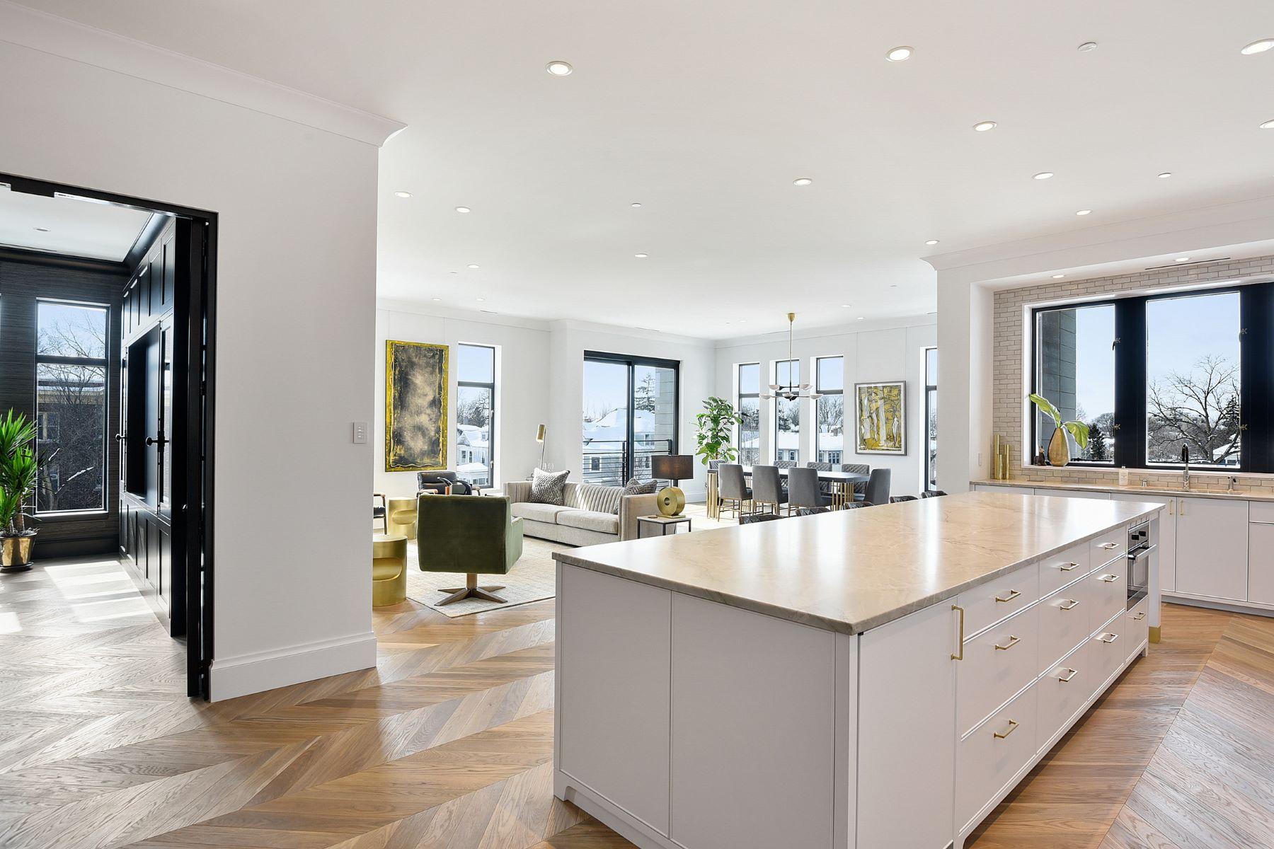 Condominiums للـ Sale في Minneapolis, Minnesota 55408 United States