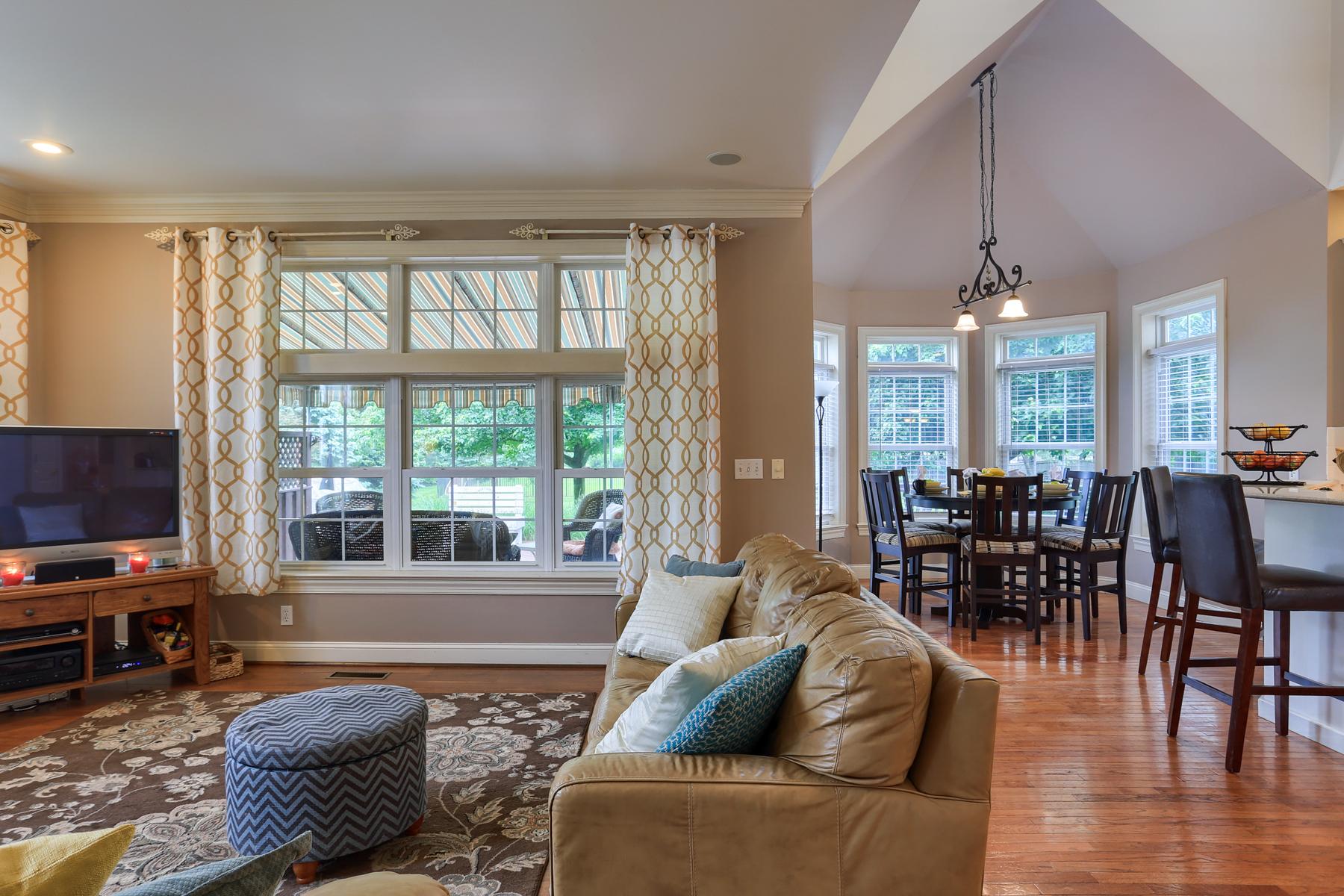 Additional photo for property listing at 1150 S Bristol Drive  Lititz, 賓夕法尼亞州 17543 美國