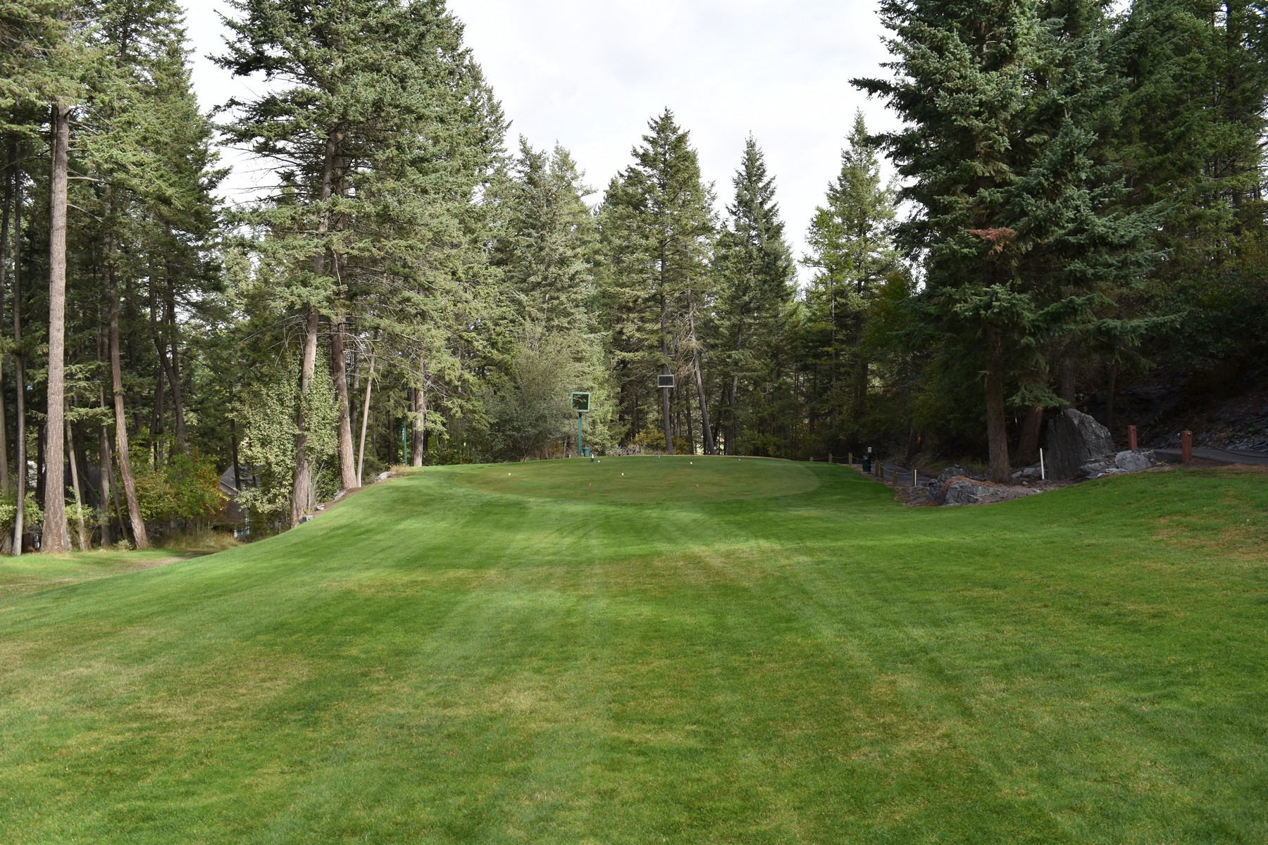 Additional photo for property listing at 179 A Eagle Bend Dr , Bigfork, MT 59911 179 A  Eagle Bend Dr Bigfork, Montana 59911 United States