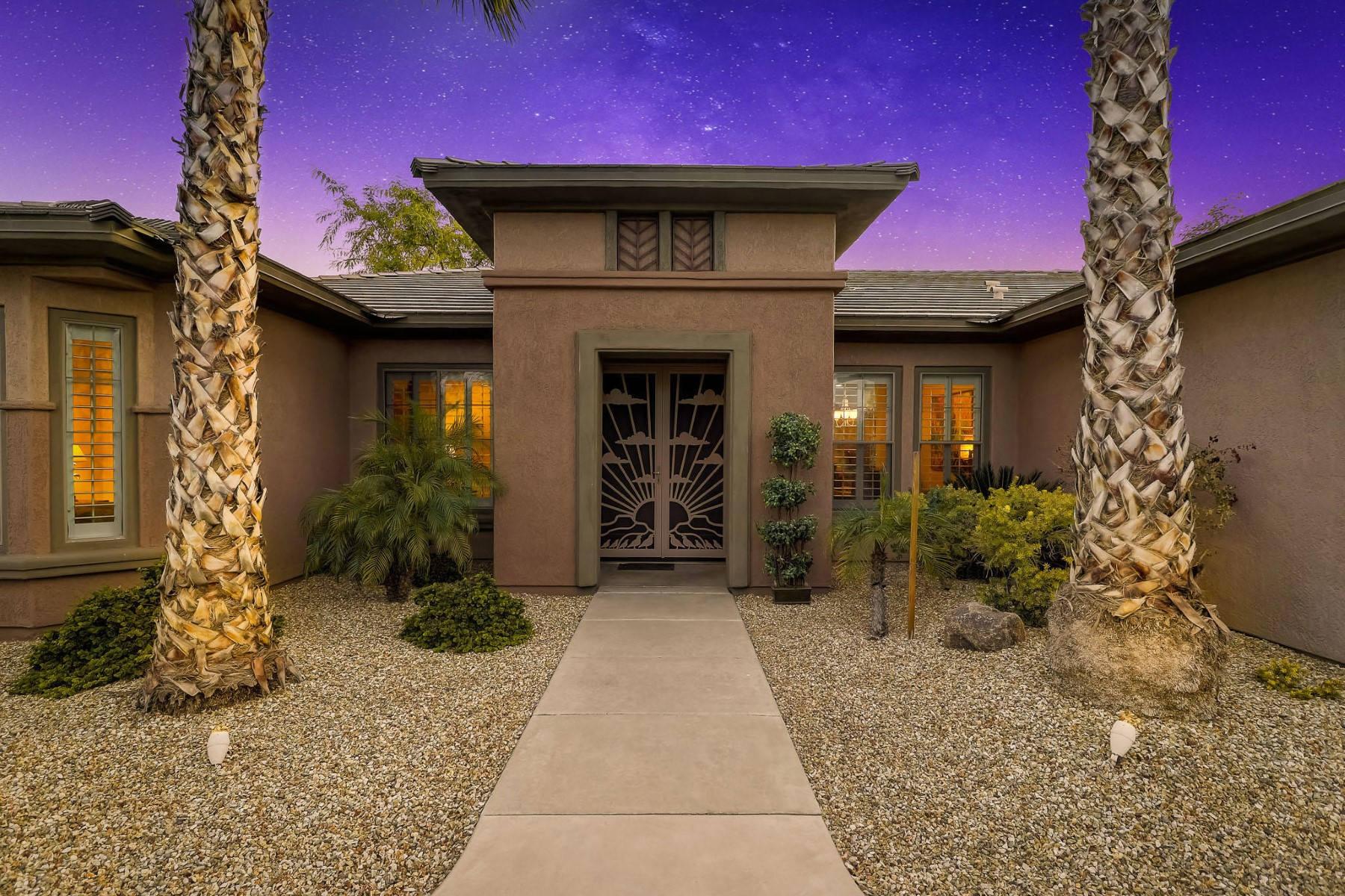single family homes for Active at Sun City Grand Park Place 20078 N ORGAN PIPE DR Surprise, Arizona 85374 United States