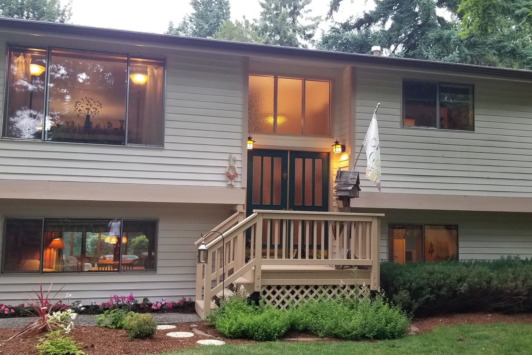 Single Family Homes for Sale at Bresnahan 19916 SE 25th Place Sammamish, Washington 98075 United States