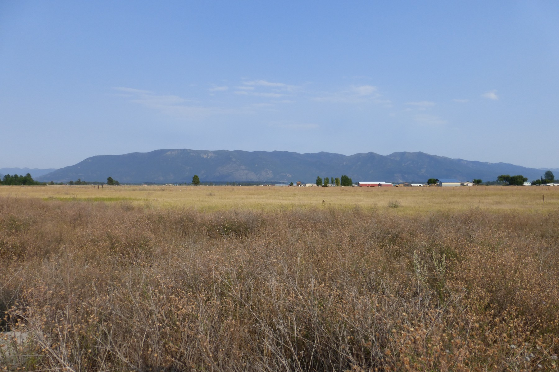 Land for Sale at Nhn Olympia Way , Kalispell, MT 59901 Nhn Olympia Way Kalispell, Montana 59901 United States