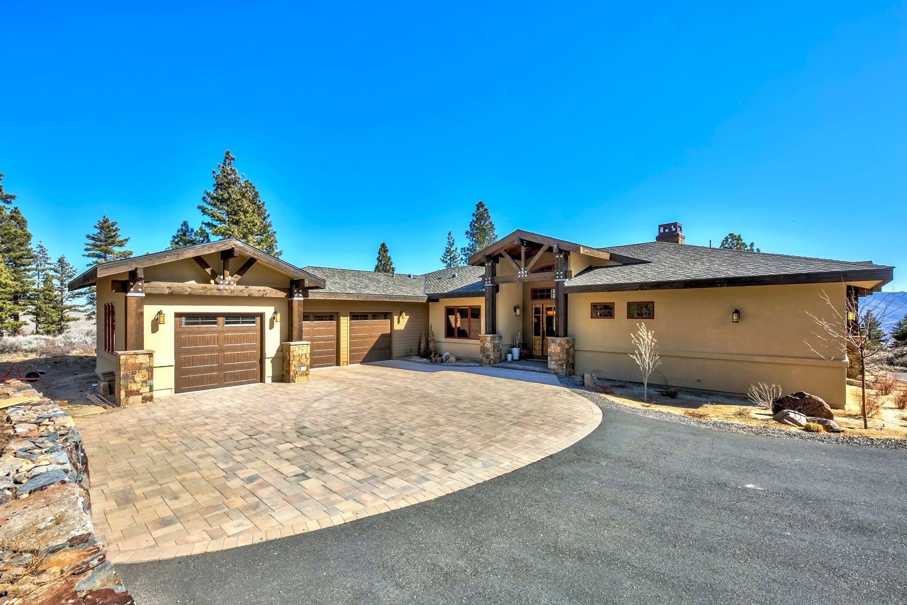 Additional photo for property listing at 645 Sand Cherry Ct, Reno 89511 645 Sand Cherry Court Reno, Nevada 89511 Estados Unidos