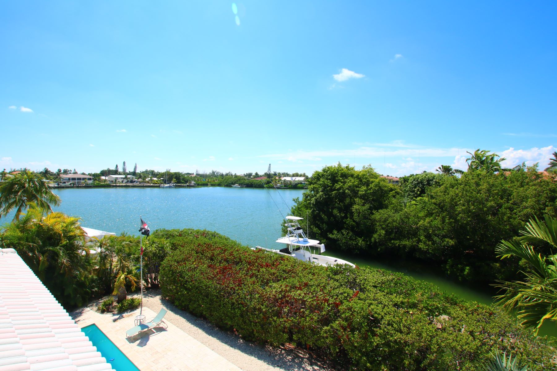Additional photo for property listing at Anglers Dream Home 229 S Anglers Dr Marathon, Φλοριντα 33050 Ηνωμενεσ Πολιτειεσ