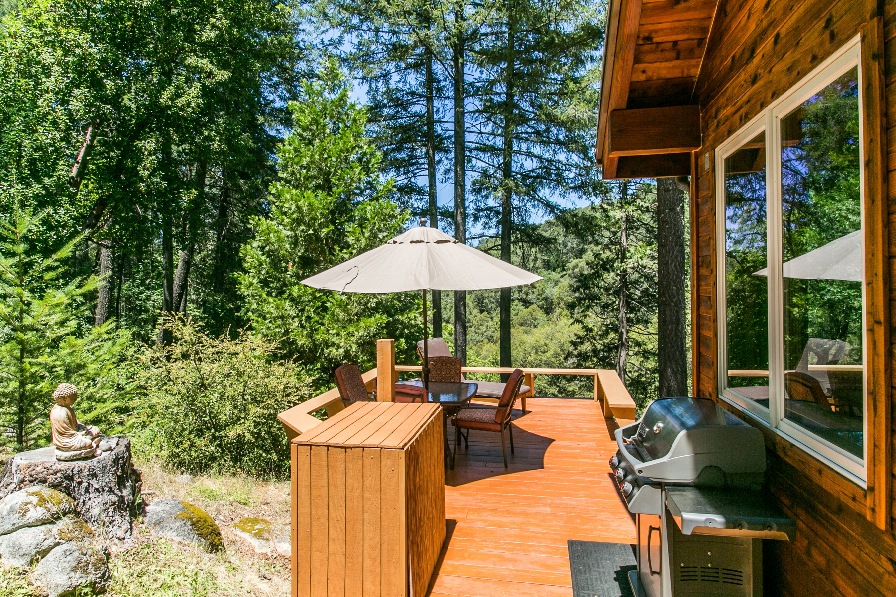 Additional photo for property listing at 21049 New Rome Road, Nevada City, CA 21049 New Rome Road Nevada City, California 95959 United States