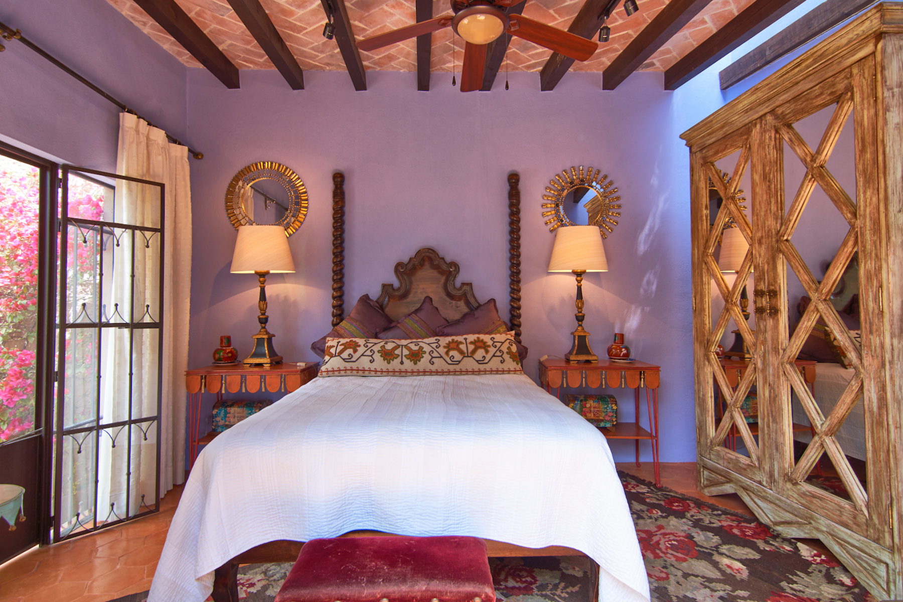 Additional photo for property listing at Chorro Calle El Chorro San Miguel De Allende, Guanajuato 37700 Mexico