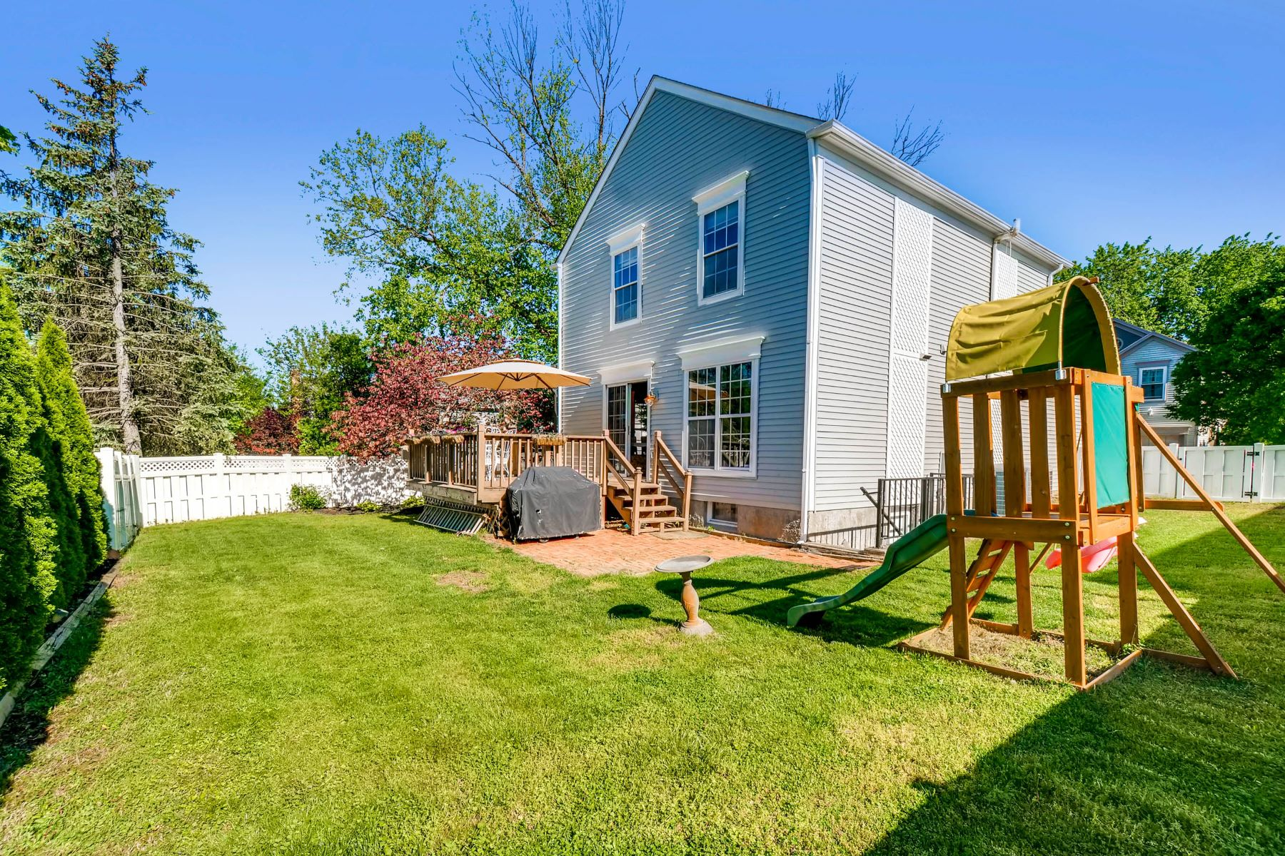 Additional photo for property listing at Padonia Complex 1032 Seminary Ave W. Lutherville Timonium, Maryland 21093 Verenigde Staten
