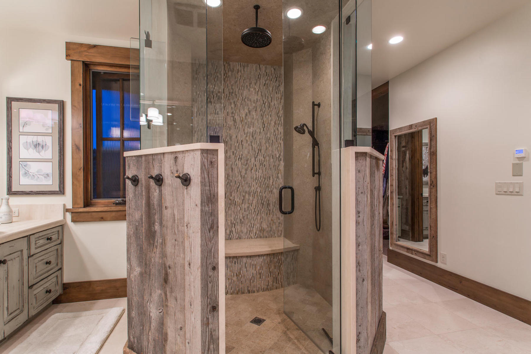 Additional photo for property listing at This is the Wow Home On The Wow Lot In All of Promontory 3347 Pete Dye Draw Park City, Юта 84098 Соединенные Штаты