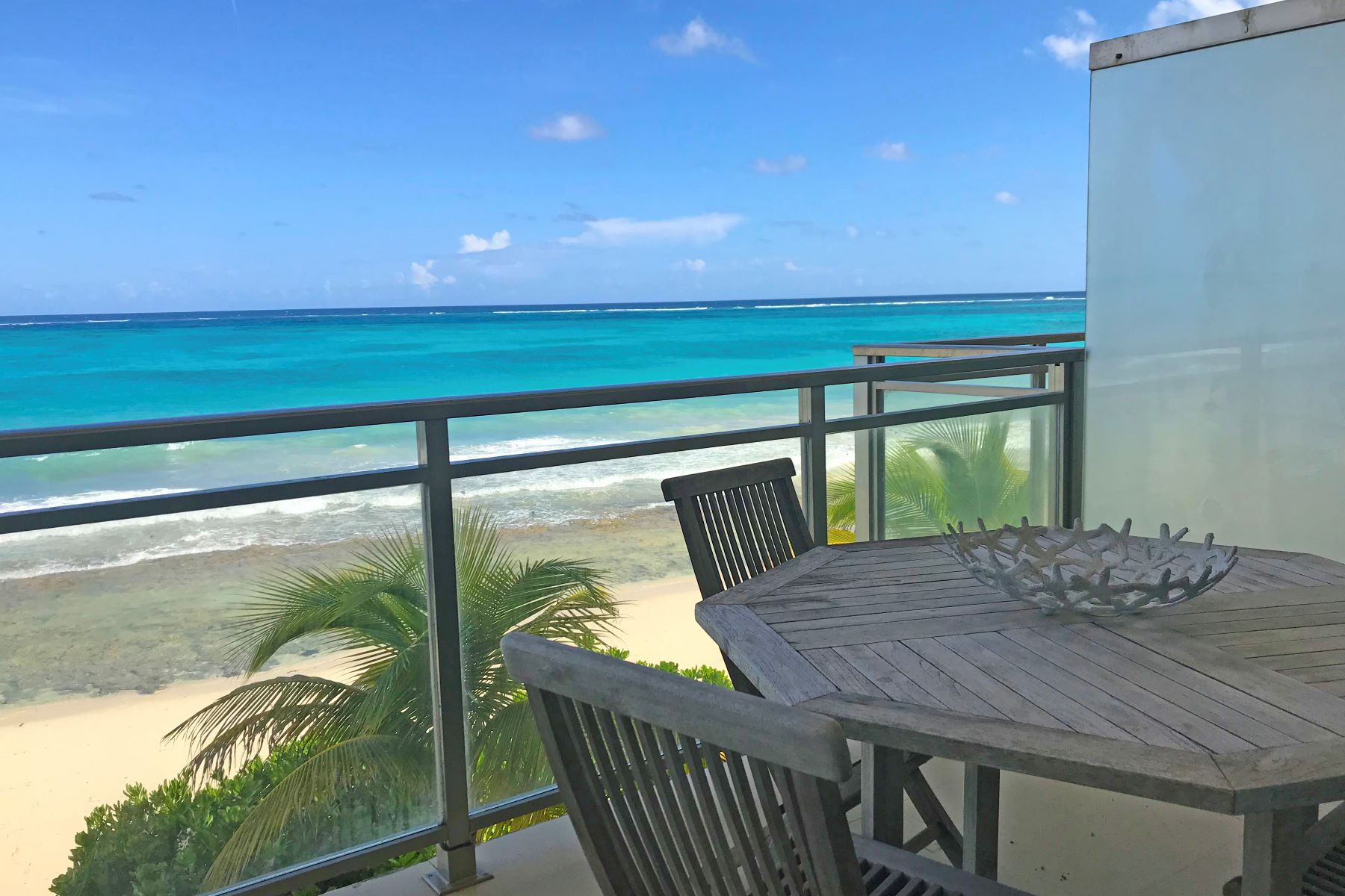 Townhouse for Sale at Columbus Cove Beachfront Columbus Cove, Love Beach, Nassau And Paradise Island Bahamas