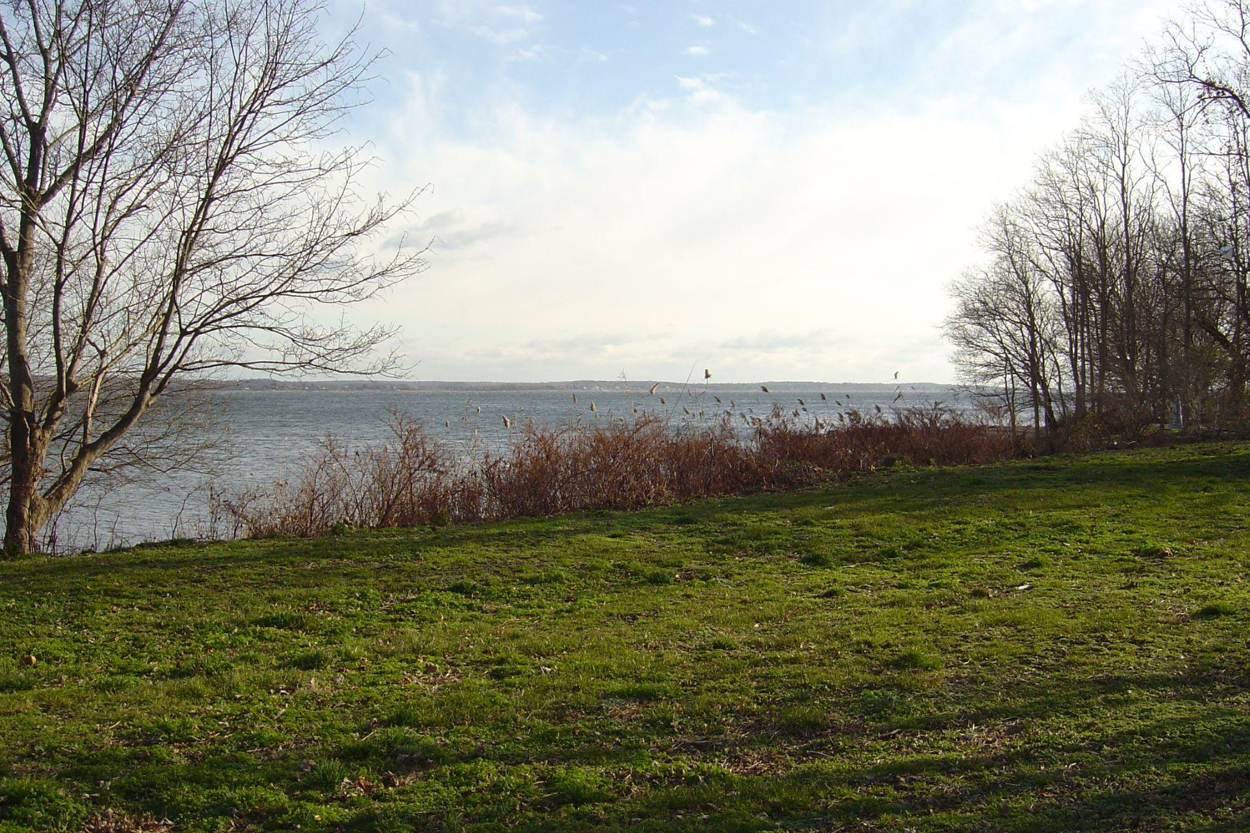 Additional photo for property listing at Sakonnet Waterfront 1 East Corys Lane 朴茨茅斯, 罗得岛 02871 美国