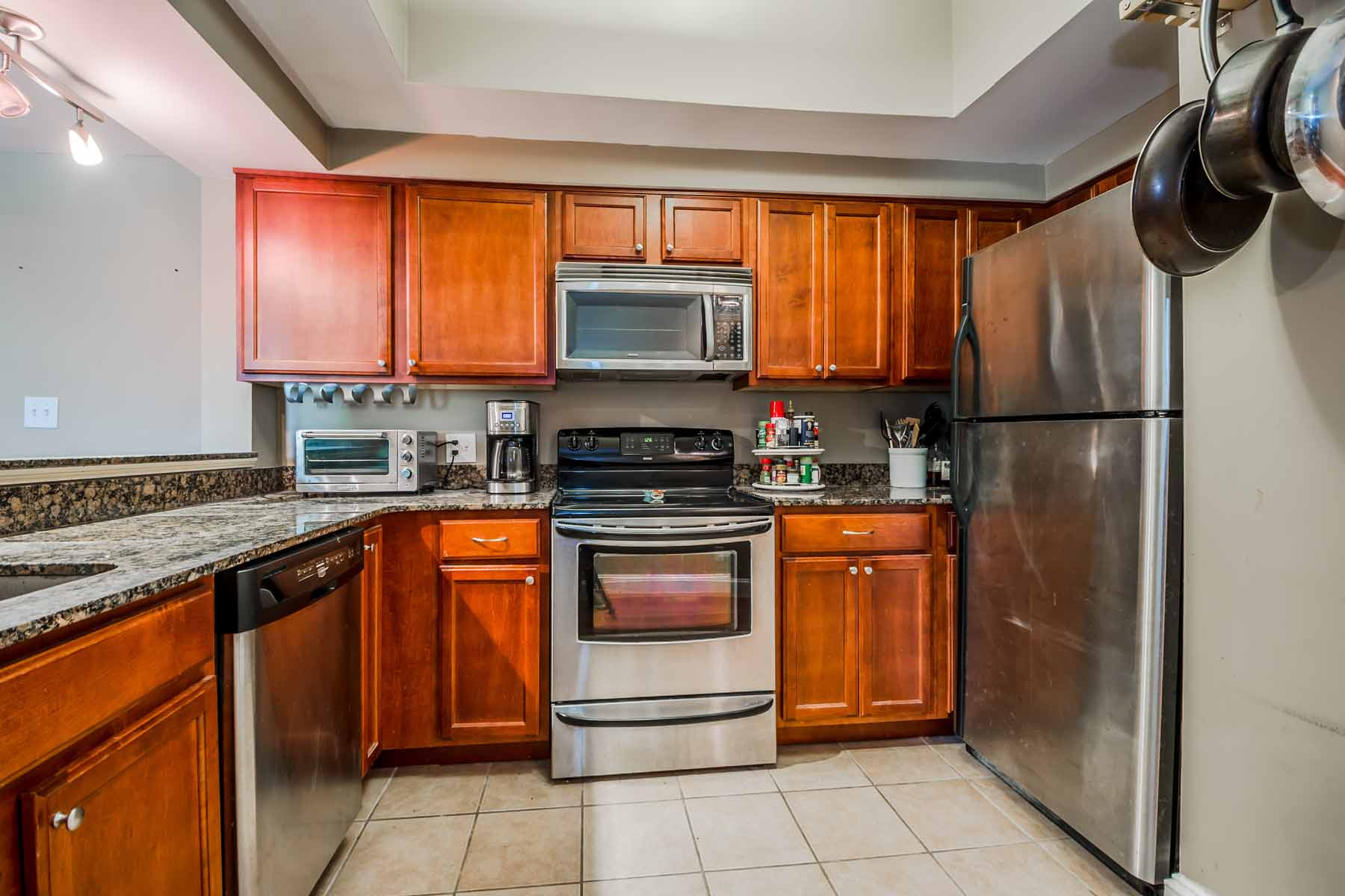 Nhà chung cư vì Bán tại Historic Buckhead Condo 2855 Peachtree Road Atlanta, Georgia, 30305 Hoa Kỳ