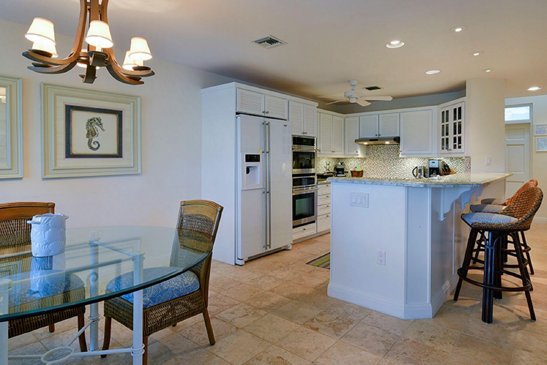 Additional photo for property listing at Islamorada's Best Kept Secret 80630 Old Highway # 306 Islamorada, Φλοριντα 33036 Ηνωμενεσ Πολιτειεσ