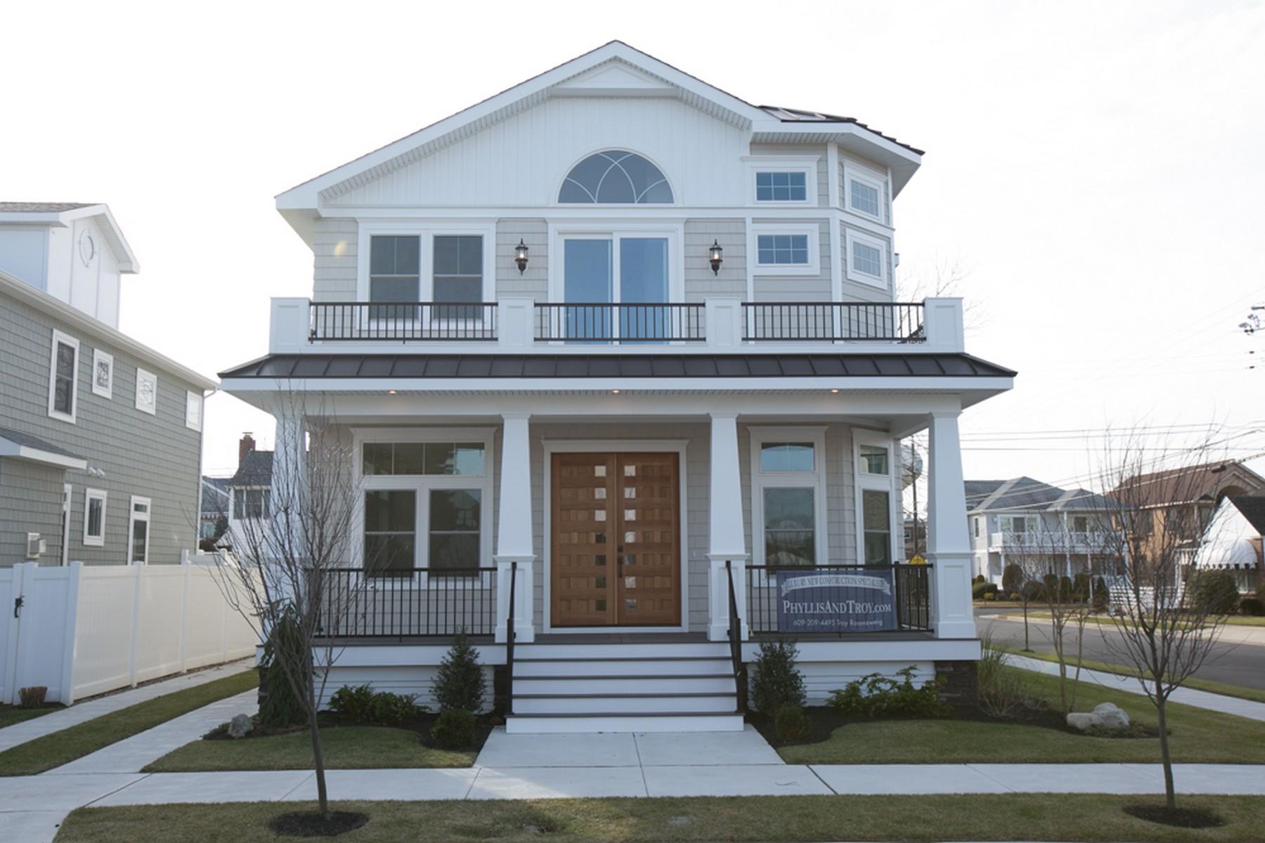Immobilie zu verkaufen Margate