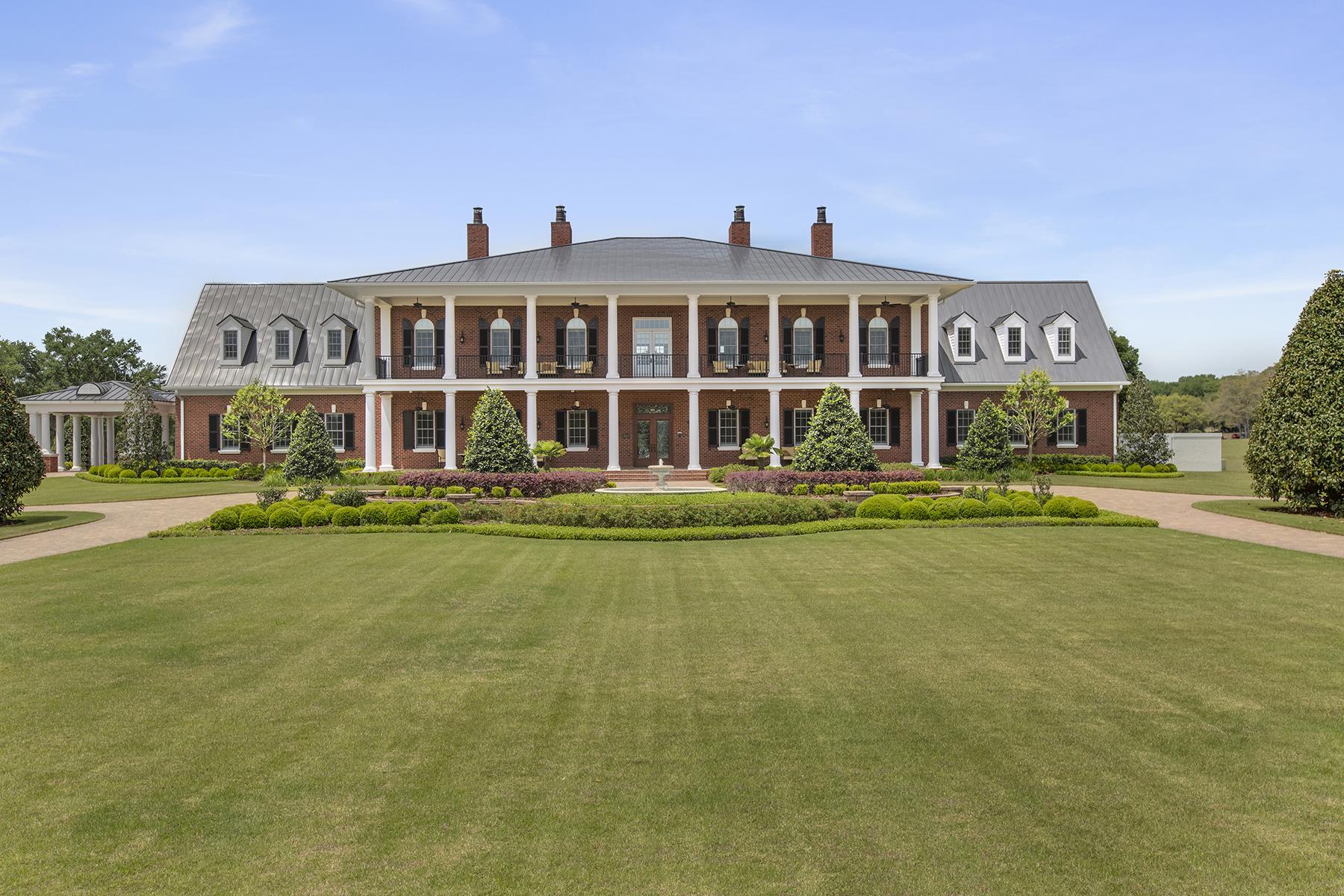 Single Family Homes 為 出售 在 ORLANDO - UMATILLA 17800 Se 237th Ct, Umatilla, 佛羅里達州 32784 美國