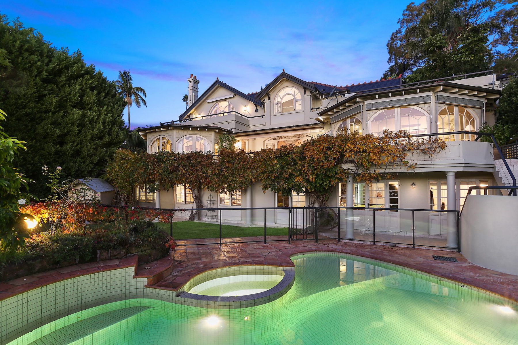 Other Residential for Sale at Woolwich, Sydney Sydney, New South Wales 2110 Australia