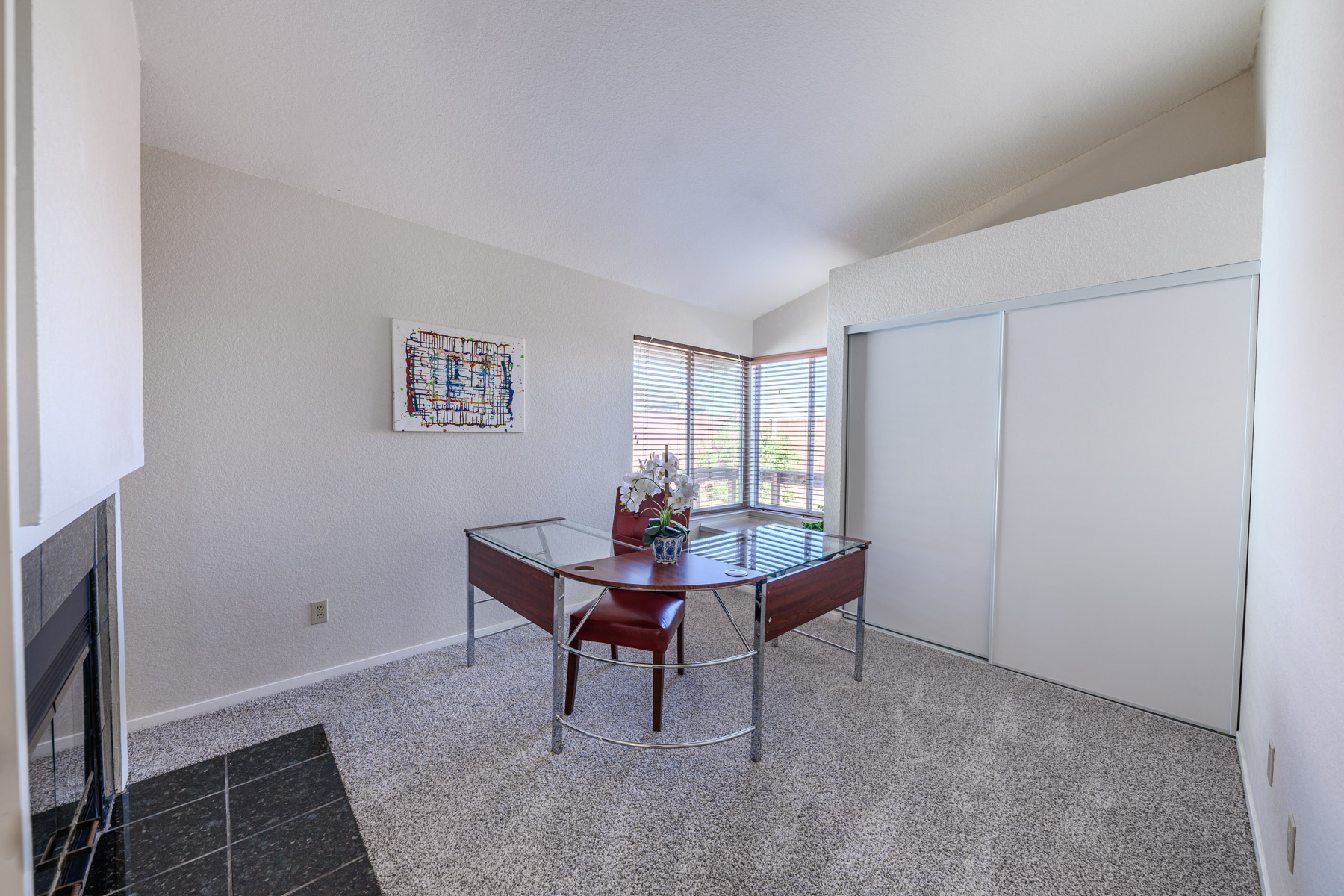 Additional photo for property listing at 2432 Skyview Drive, Reno, NV 89523 2432 Skyview Drive Reno, Nevada 89523 United States