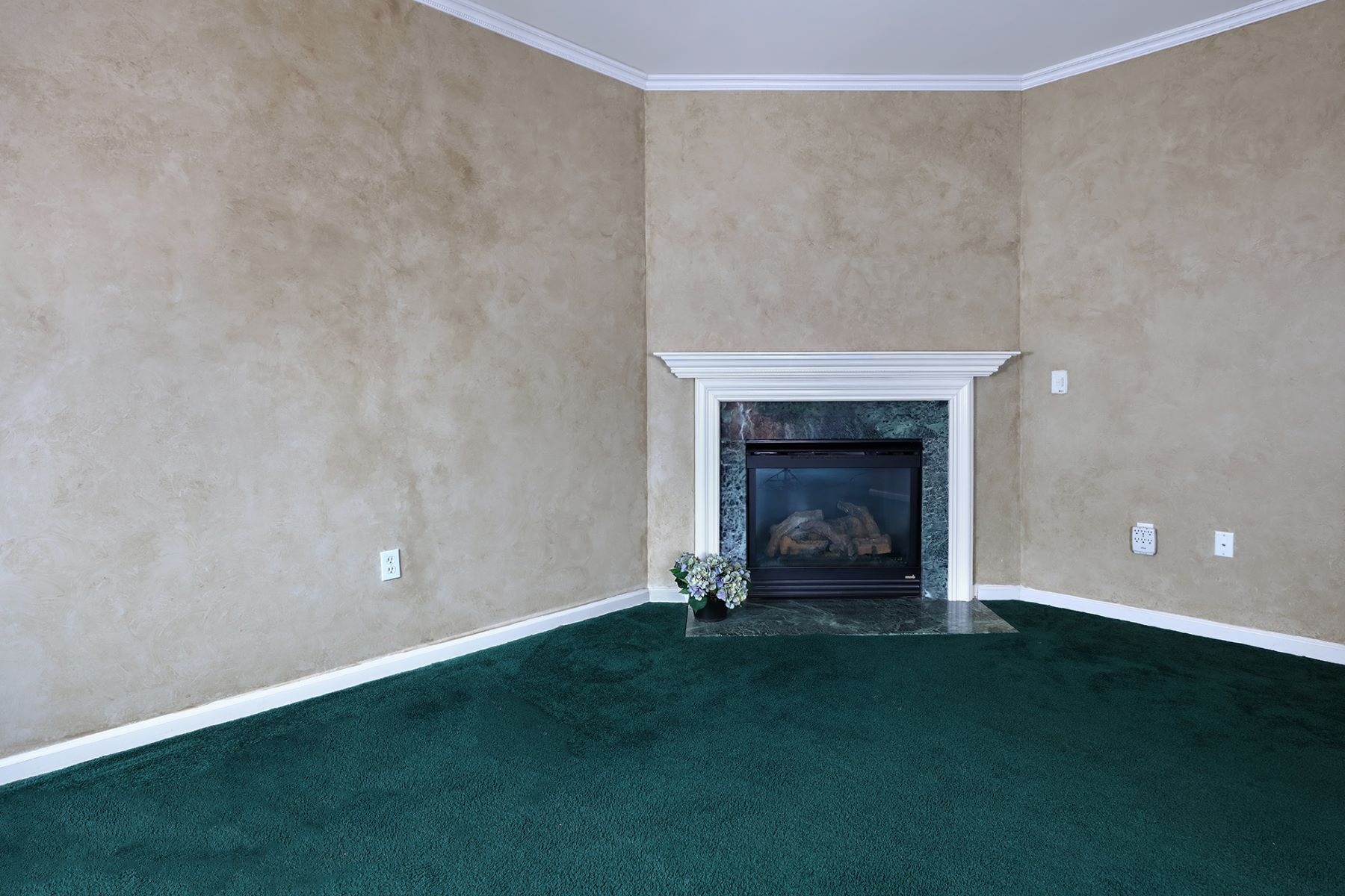 Additional photo for property listing at Fresh, Bright, and Comfortable in Montgomery Walk 60 Scarlet Oak Drive, Princeton, New Jersey 08540 United States