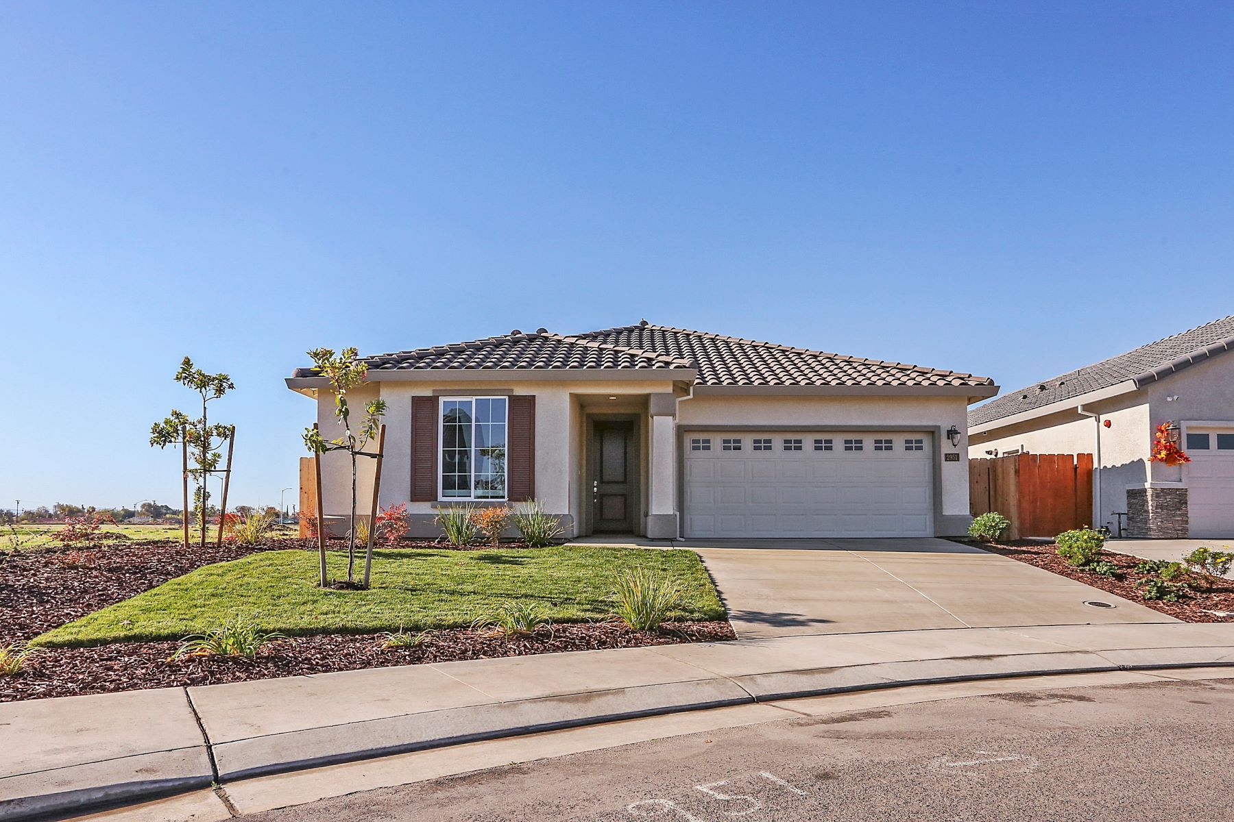 Additional photo for property listing at 2982 Old Oak Court, Stockton 2982 Old Oak Court Stockton, 加利福尼亞州 95206 美國