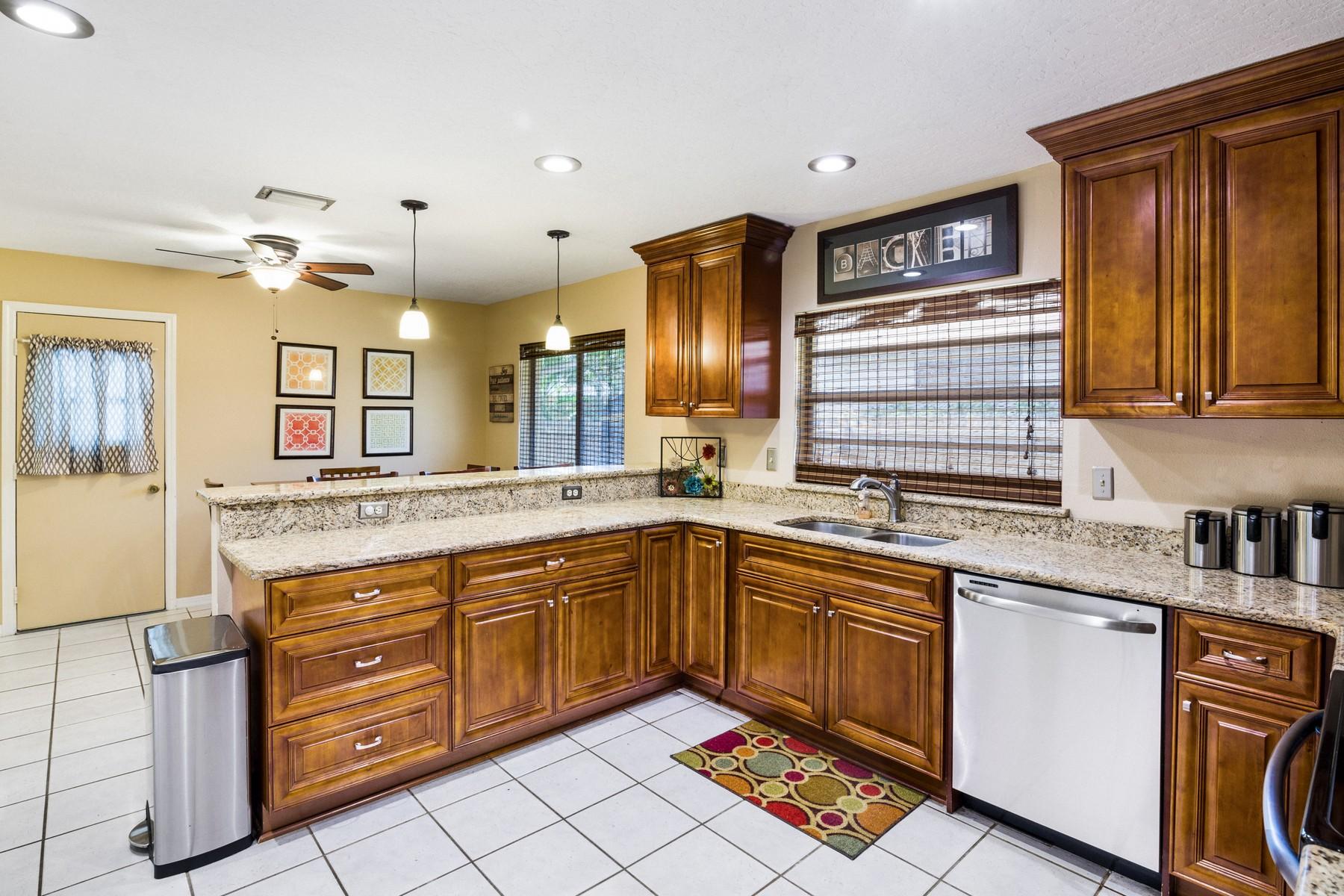 Additional photo for property listing at Tortoise View Estates 496 Tortoise View Circle Satellite Beach, Florida 32937 United States