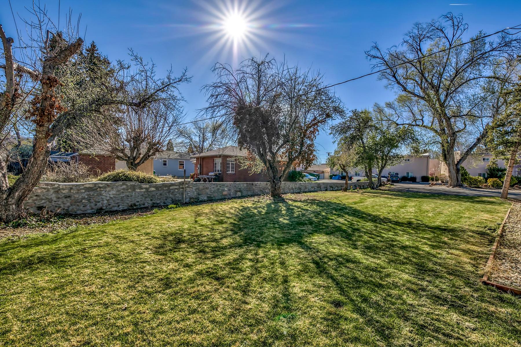 Additional photo for property listing at 2100 Riviera St, Reno NV 89509 2100 Riviera St. Reno, Nevada 89509 United States