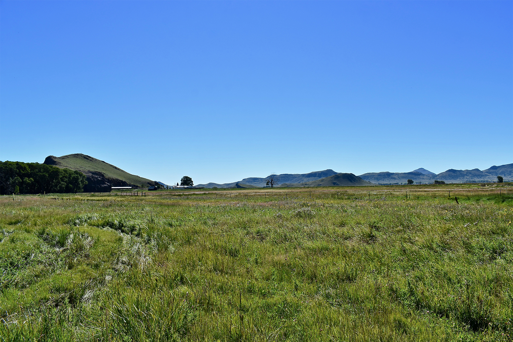 Additional photo for property listing at Eagle Rock Ranch 18573 Highway 160 Del Norte, Colorado 81132 United States