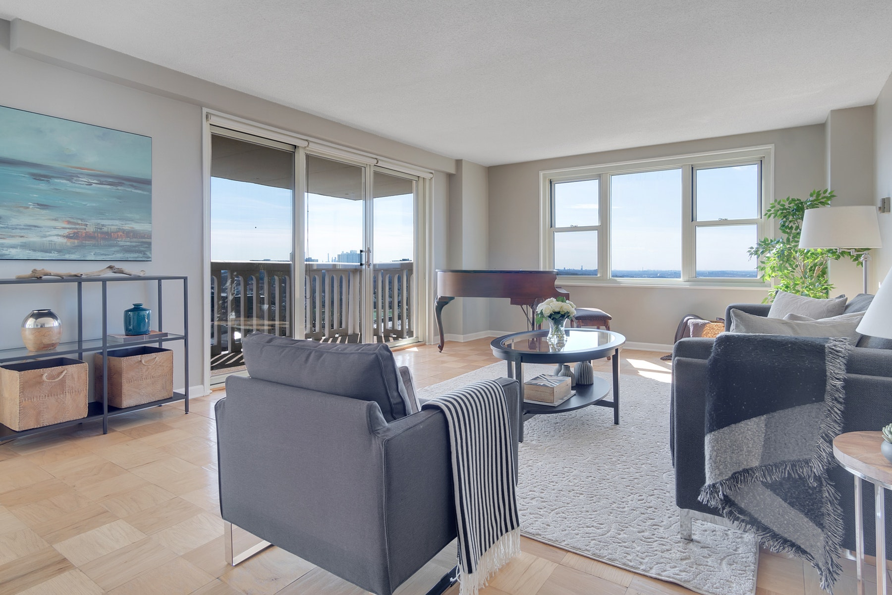 Co-op for Sale at 555 North Ave #11F Fort Lee, New Jersey 07024 United States