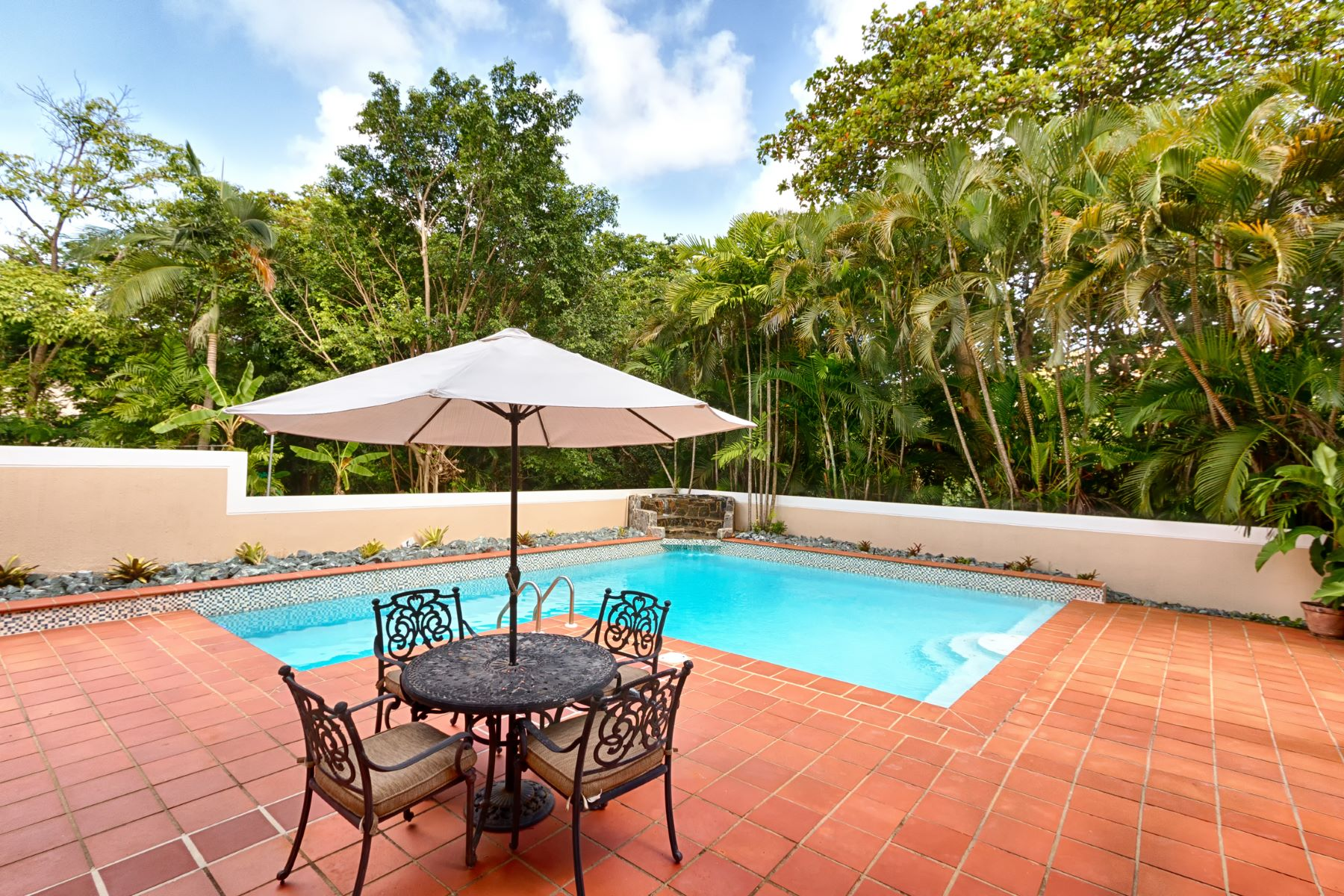 Additional photo for property listing at Desirable Living at Harbour View 47 Harbour View Palmas Del Mar, Puerto Rico 00791 Porto Rico