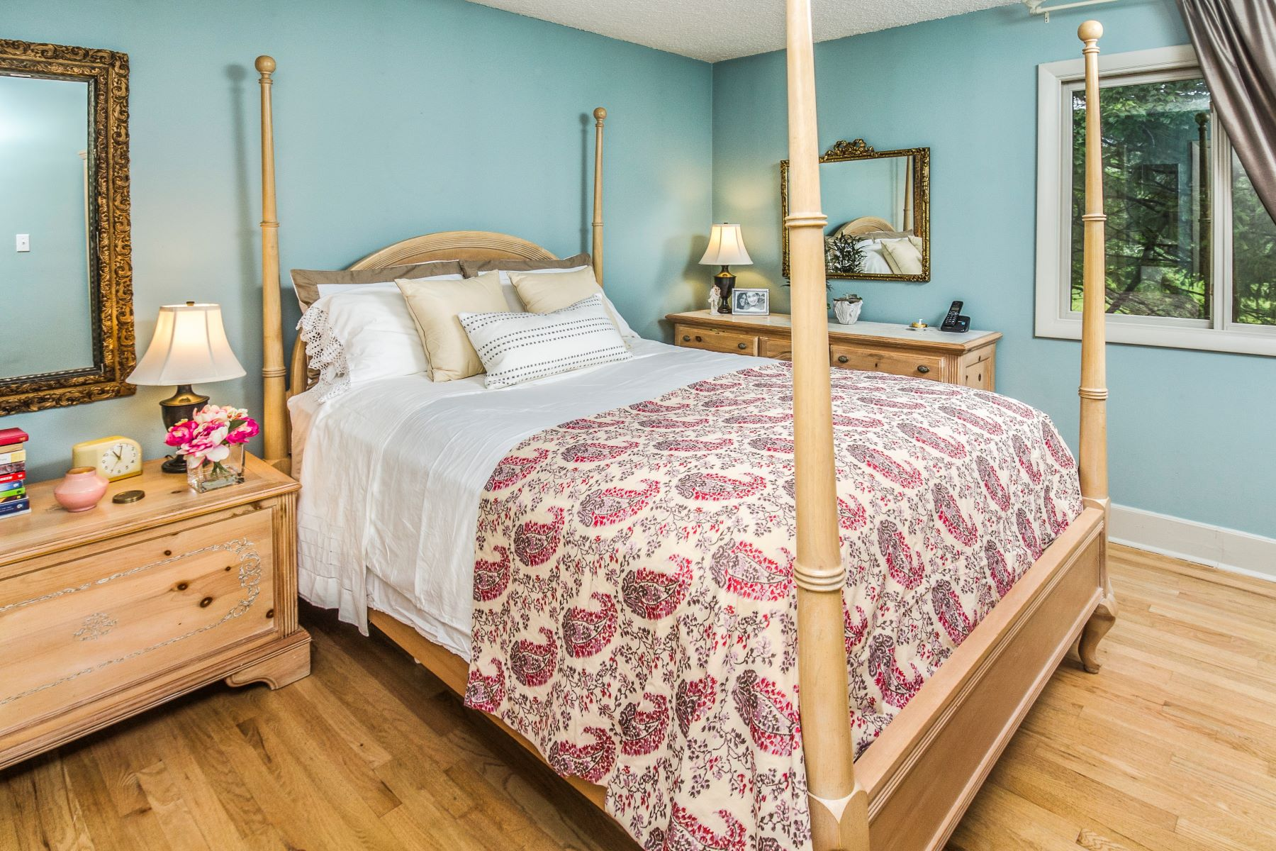 Additional photo for property listing at Beautifully Appointmented Newport With Loft 1404 Ravens Crest Drive East, Plainsboro, ニュージャージー 08536 アメリカ