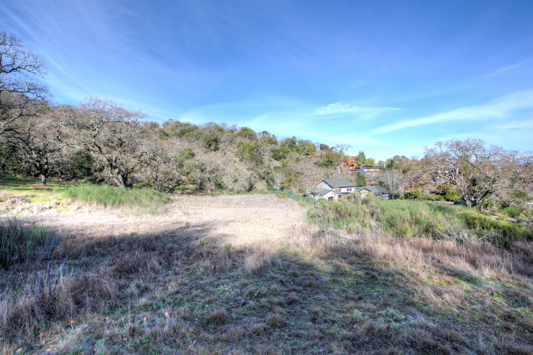 Additional photo for property listing at Great Development Opportunity Cielo Ln Novato, California 94949 United States