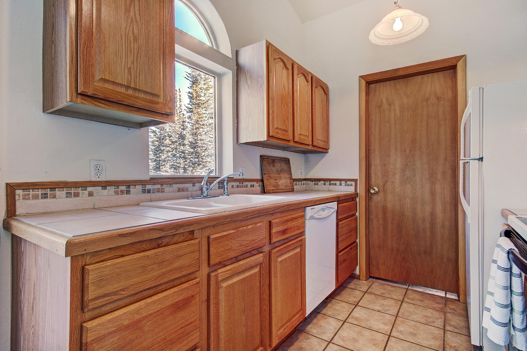 Additional photo for property listing at Mountain View House 725 Mountain View Drive Fairplay, Colorado 80440 Estados Unidos