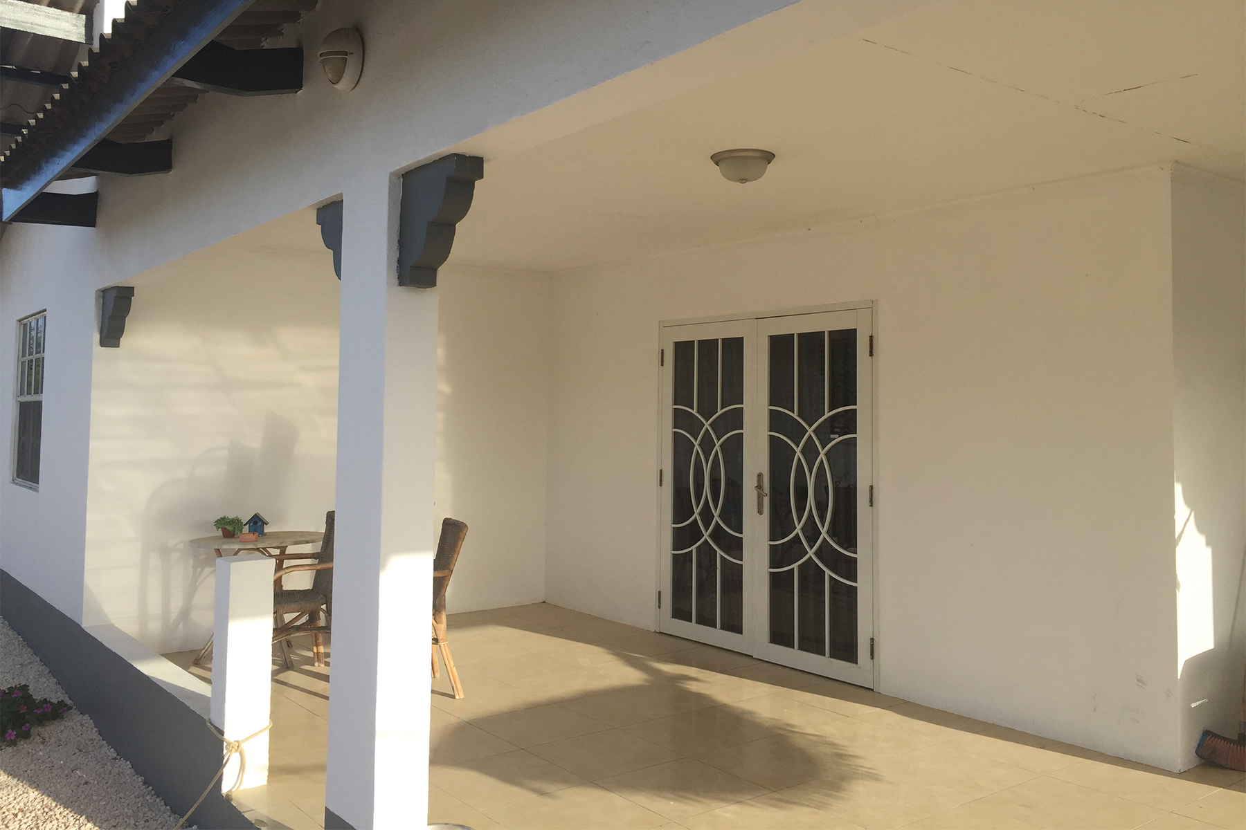 Additional photo for property listing at Kas Susana Kralendijk,  Bonaire