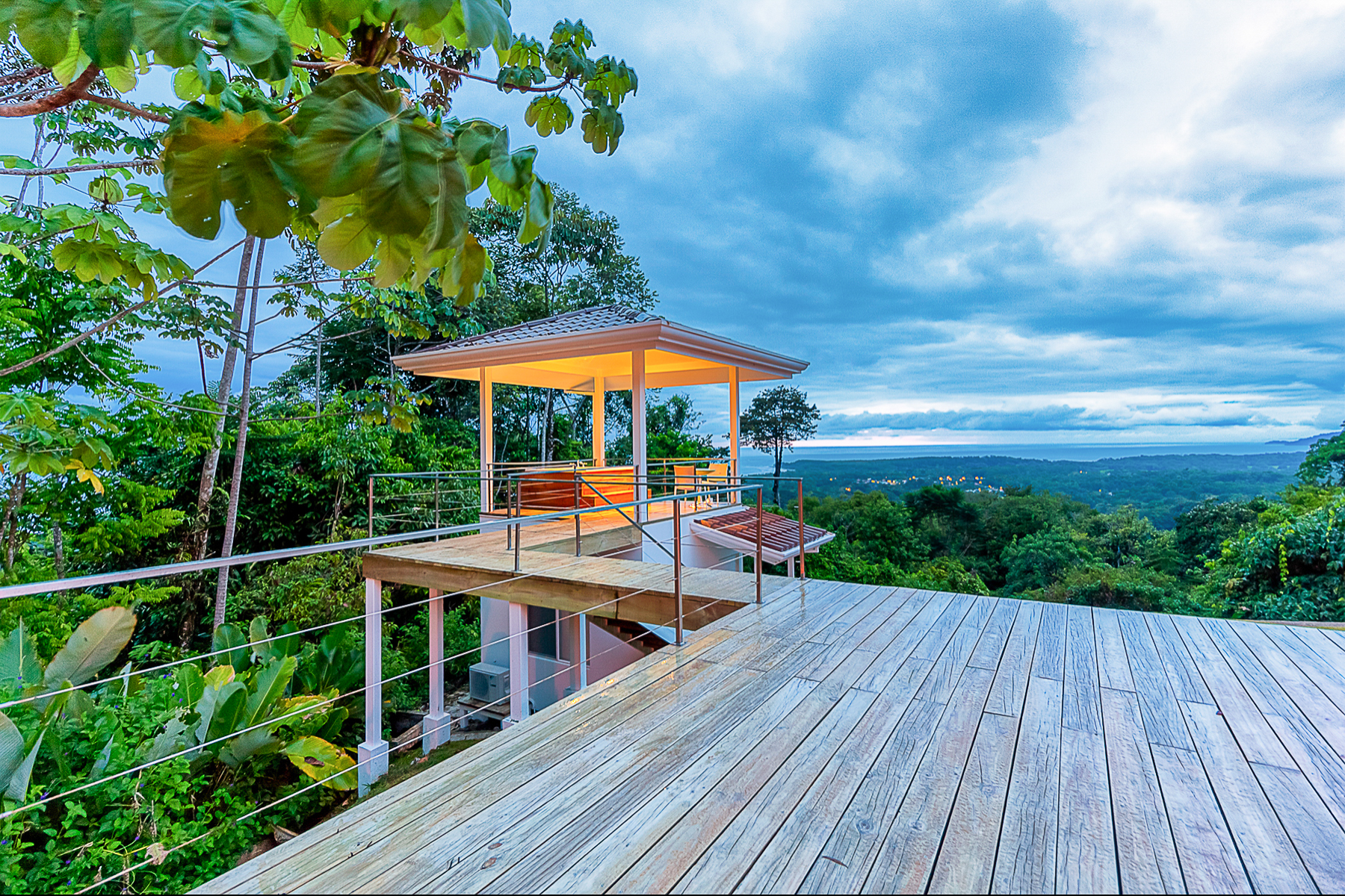 для того Продажа на Ballena Bay Window, Puntarenas Other Puntarenas, Пунтаренас Коста-Рика