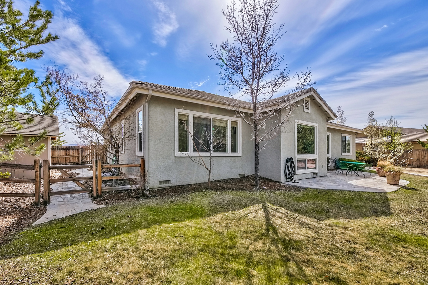 Additional photo for property listing at 2746 Sky Horse Trail, Reno NV 89511 2746 Sky Horse Trail Reno, Nevada 89511 United States