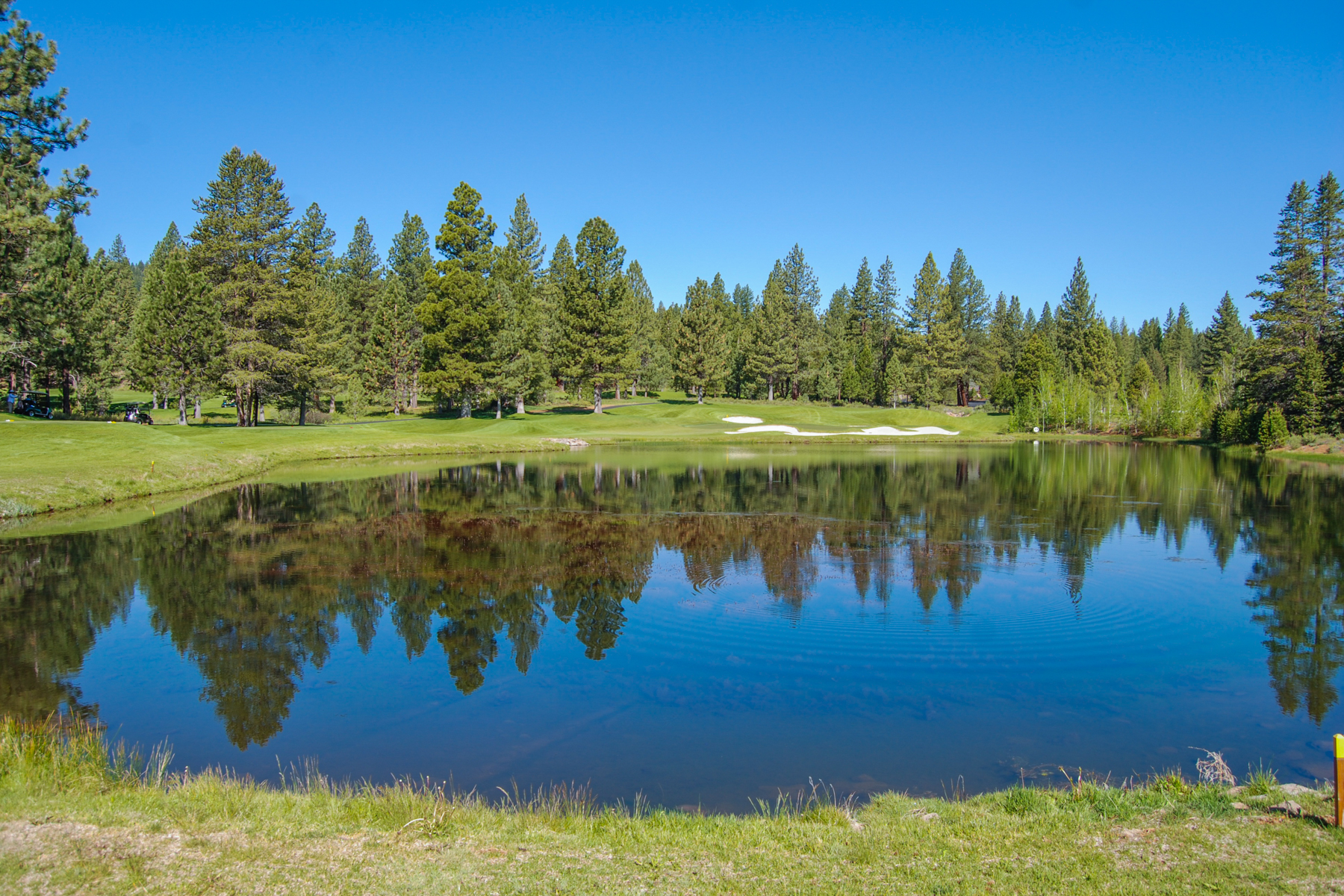 Additional photo for property listing at 646 Joseph Bernard, Truckee, CA 646 Joseph Bernard Truckee, California 96161 United States
