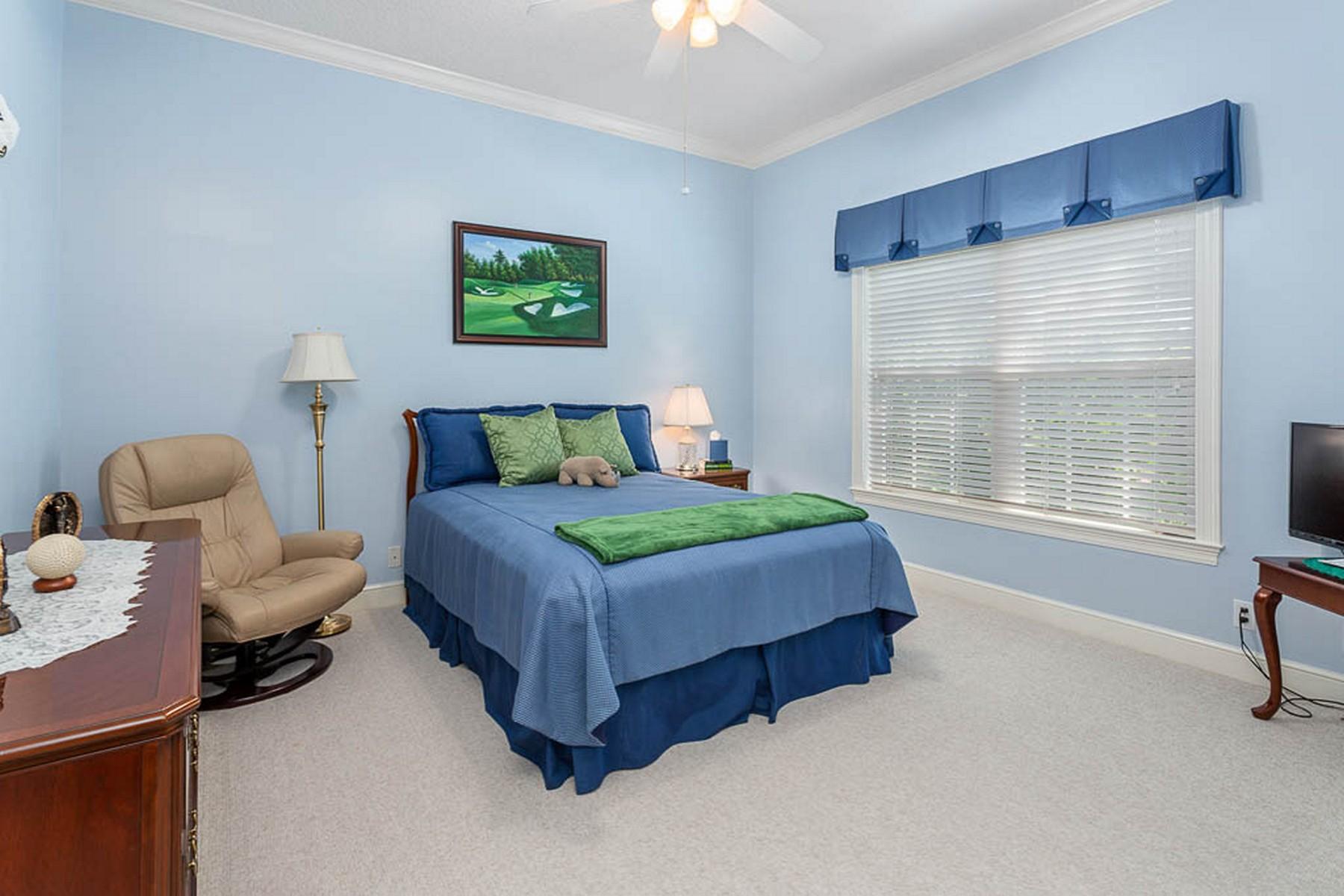Additional photo for property listing at 107 Ma jestic Drive 107 Majestic Drive, Brunswick, ジョージア 31523 アメリカ