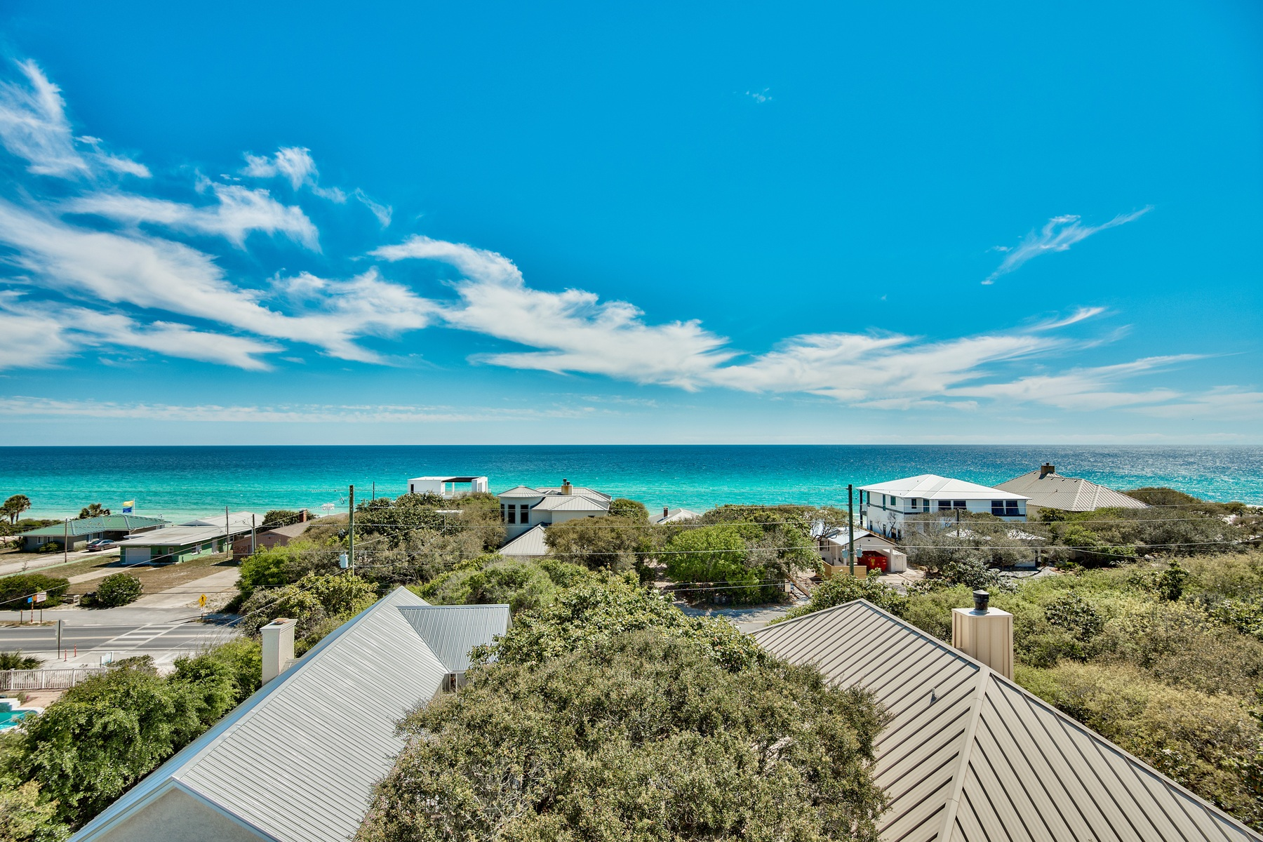 Property For Sale Santa Rosa Beach