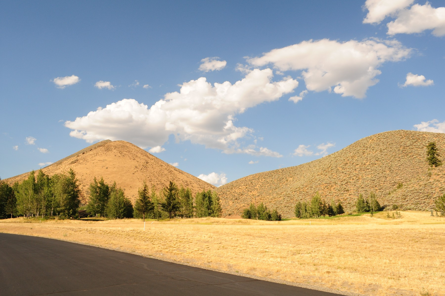 Land for Sale at Valley Club Lot Hailey, Idaho 83333