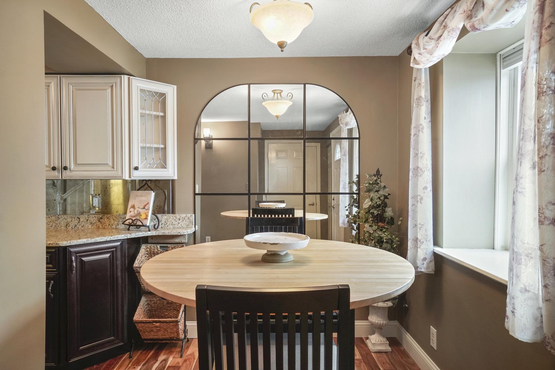 Condominiums 为 销售 在 30 Margin St - Unit G 林恩, 马萨诸塞州 01905 美国