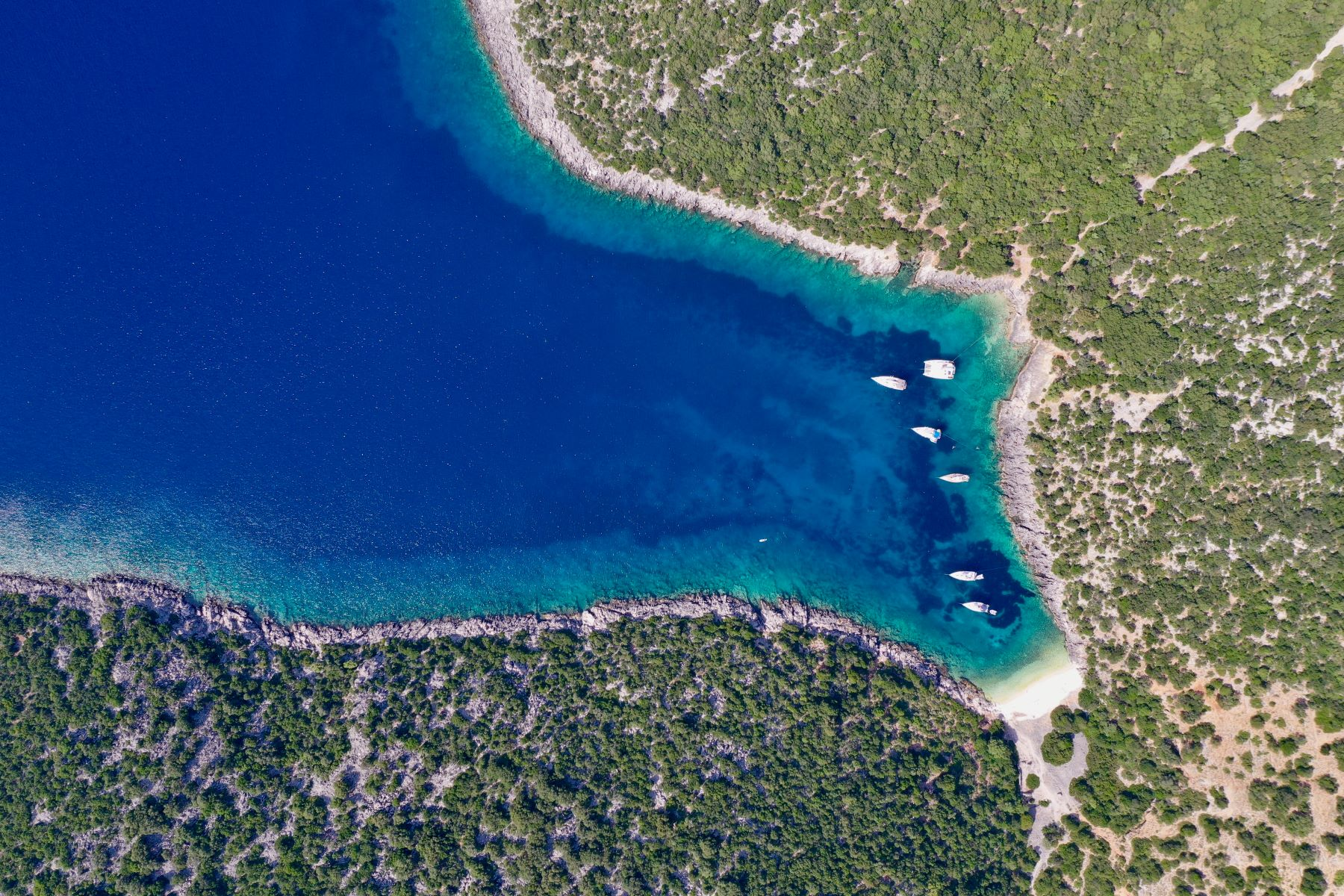 Additional photo for property listing at Other Ionian Islands, Ionian Islands Greece