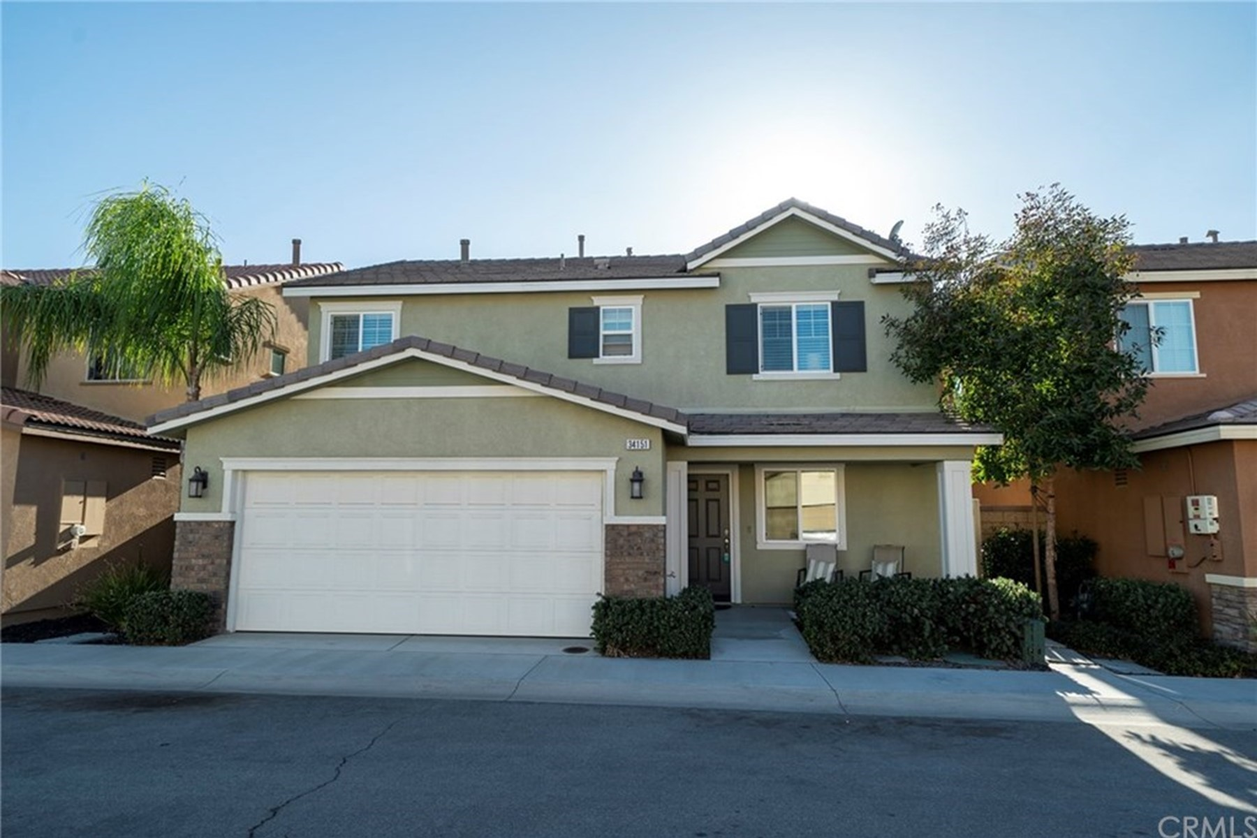 Single Family Homes for Active at 34151 Carissa Drive Lake Elsinore, California 92532 United States
