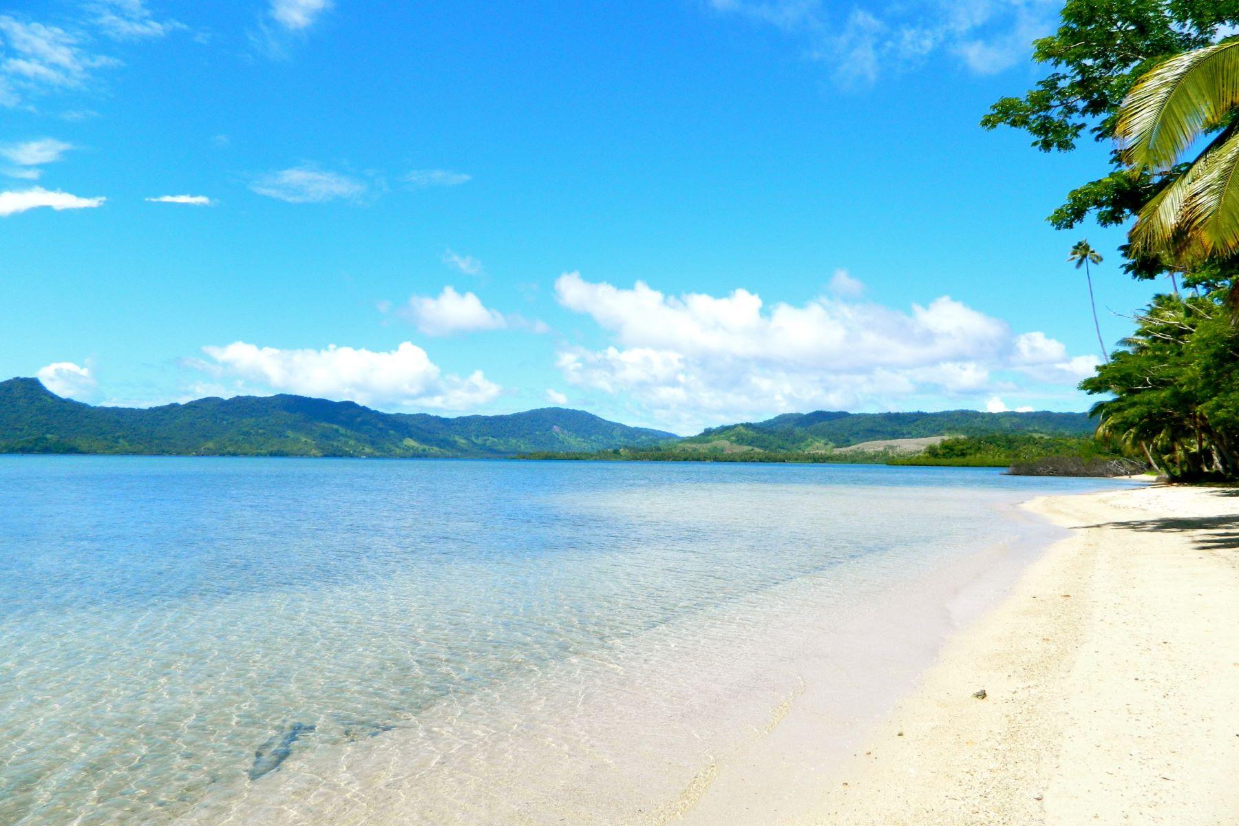 Proprietà in vendita Other Fiji
