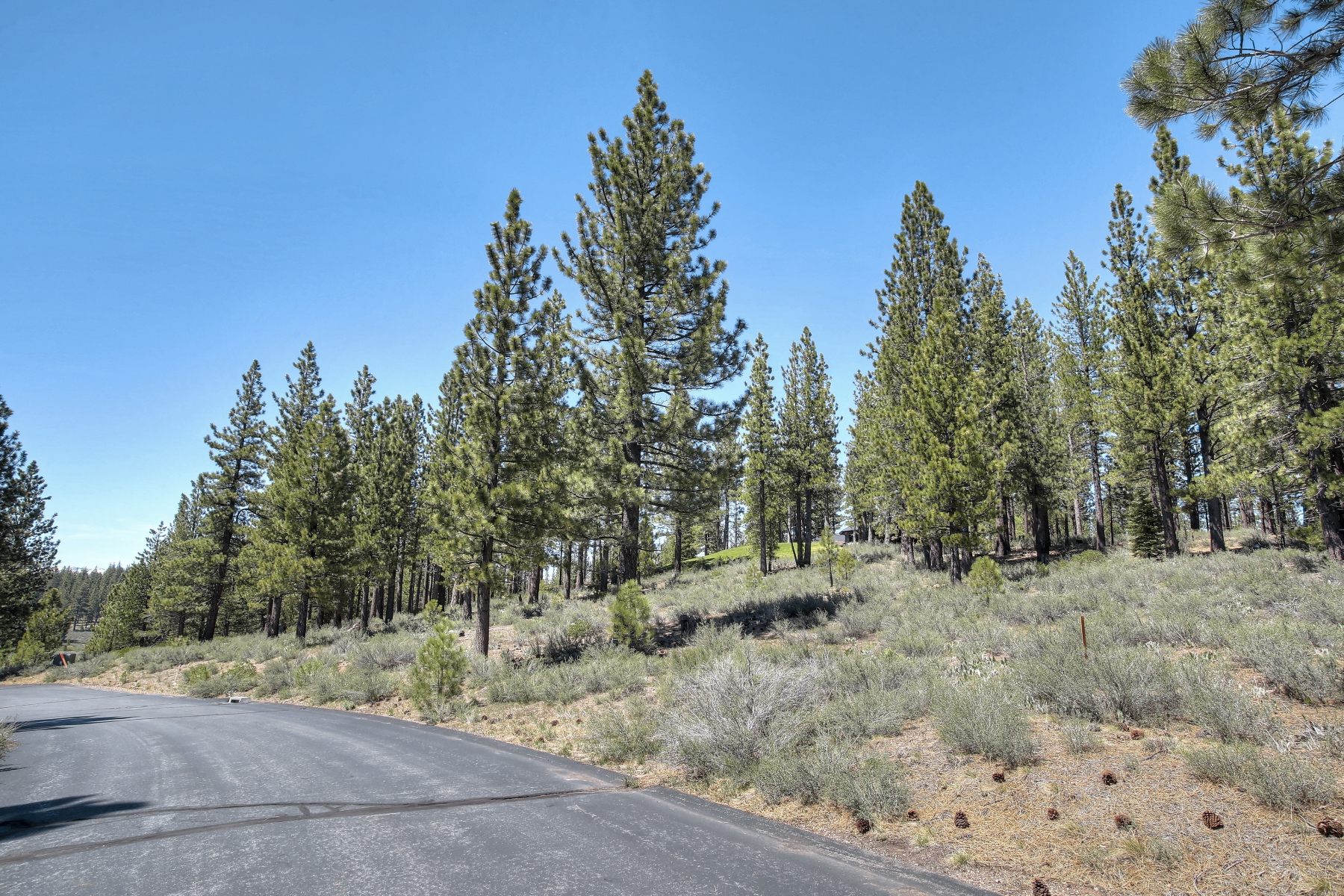 Additional photo for property listing at 658/670 Joseph Bernard, Truckee, CA 658/670 Joseph Bernard Truckee, California 96161 United States