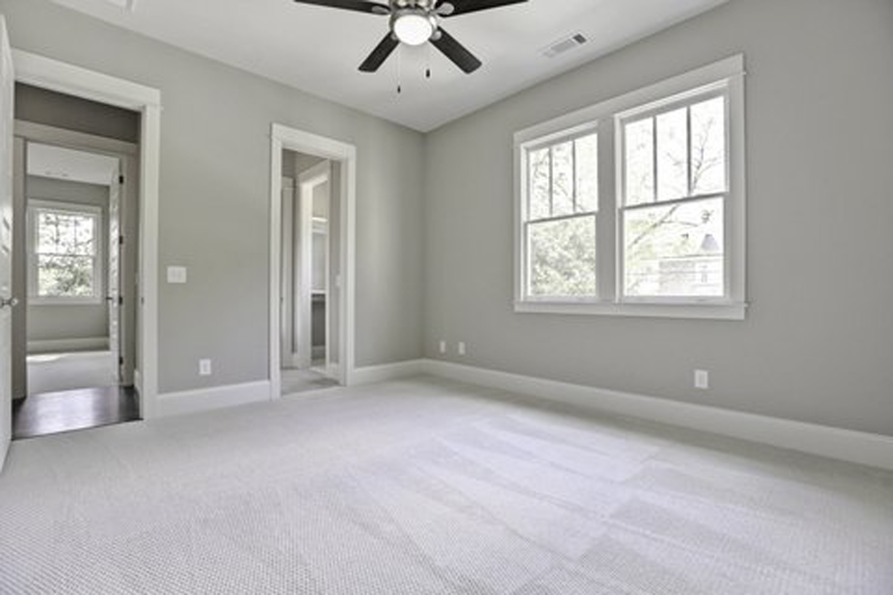 Additional photo for property listing at The Manor Cottages 3510 Watsons Bend, Cumming, Джорджия 30004 Соединенные Штаты