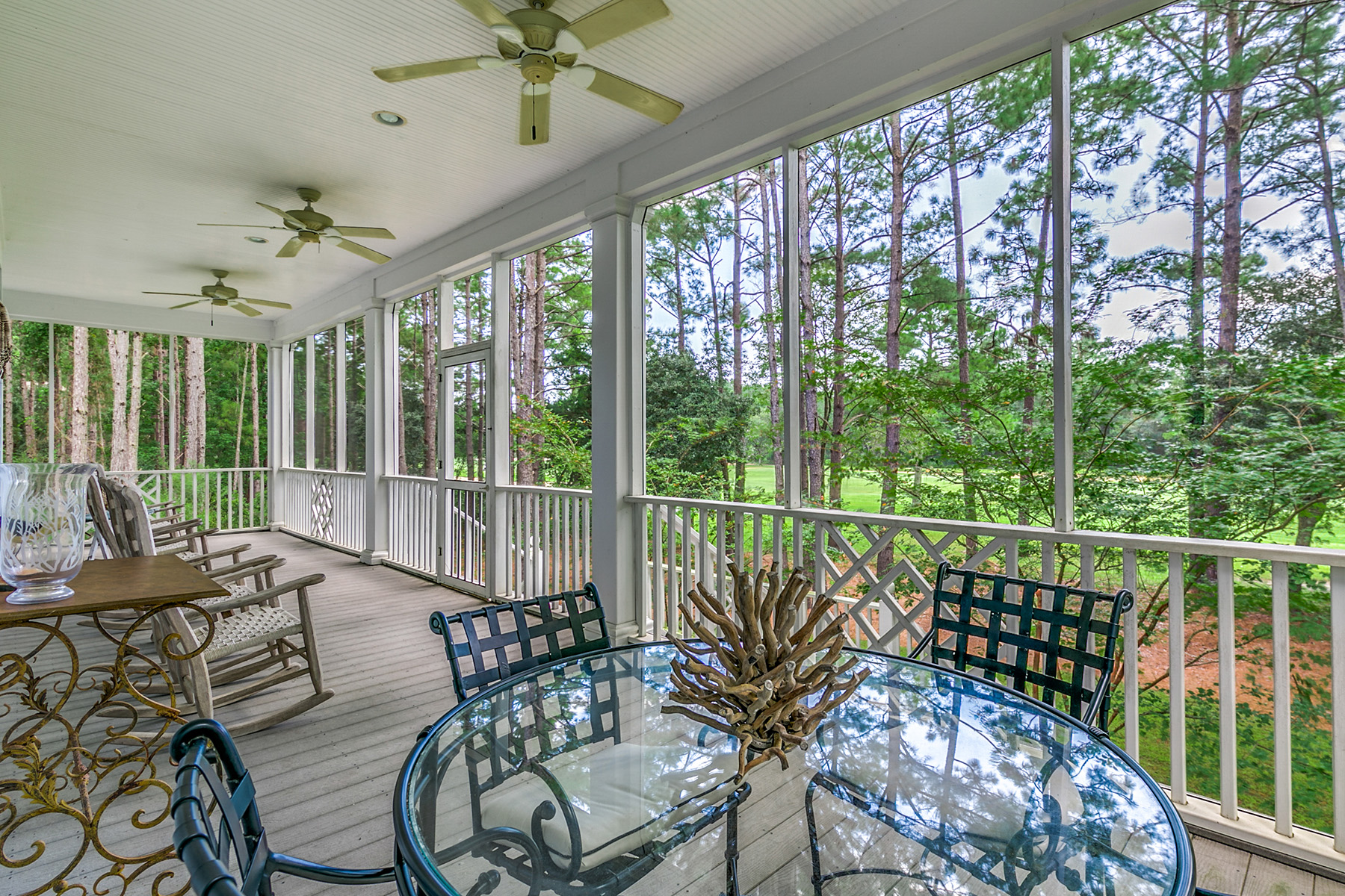 Additional photo for property listing at 2372 Wallace Pate Dr., Georgetown, SC 29440 2372  Wallace Pate Dr. Georgetown, South Carolina 29440 United States