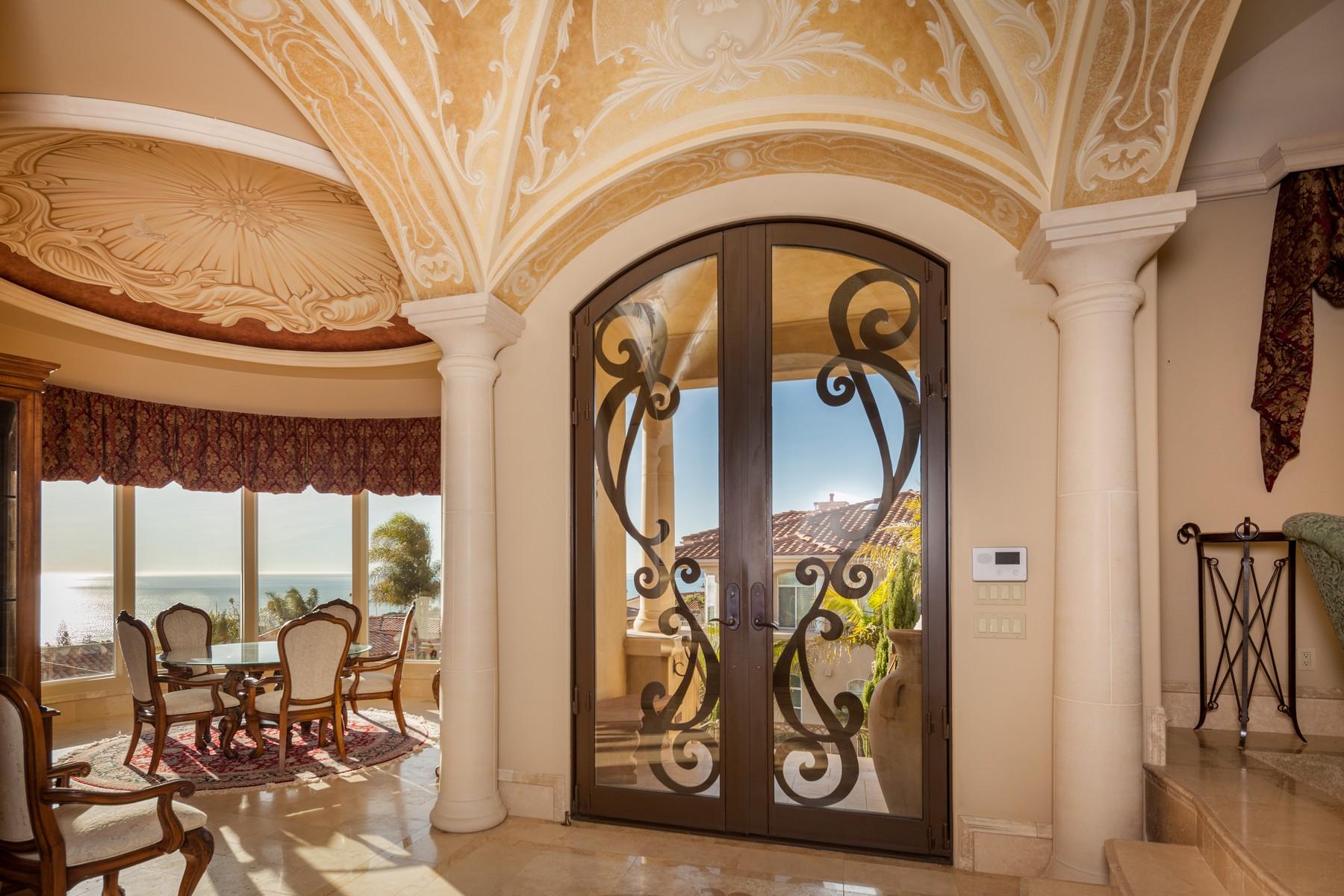 Частный односемейный дом для того Продажа на 2500 Barcelona, Pismo Beach Pismo Beach, Калифорния, 93449 Соединенные Штаты