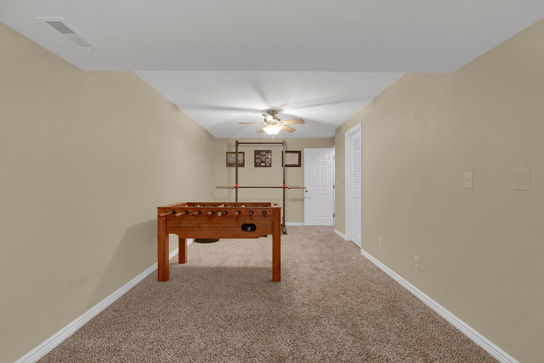 Additional photo for property listing at BEST OF BOTH WORLDS – NEWER HOME DOWNTOWN! 515 E Columbia St Colorado Springs, Colorado 80907 United States