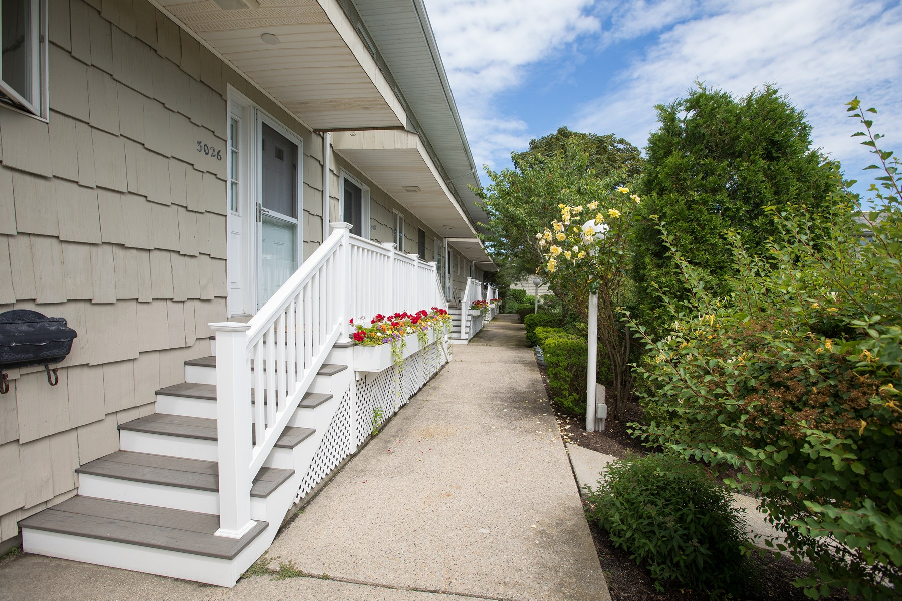condominiums for Sale at 3026 Mitchell Rd , Westhampton Bch, NY 11978 3026 Mitchell Rd Westhampton Beach, New York 11978 United States