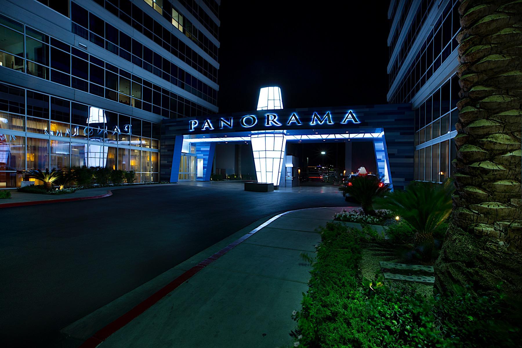 共管式独立产权公寓 为 销售 在 4525 Dean Martin Dr #508 拉斯维加斯, 内华达州, 89103 美国
