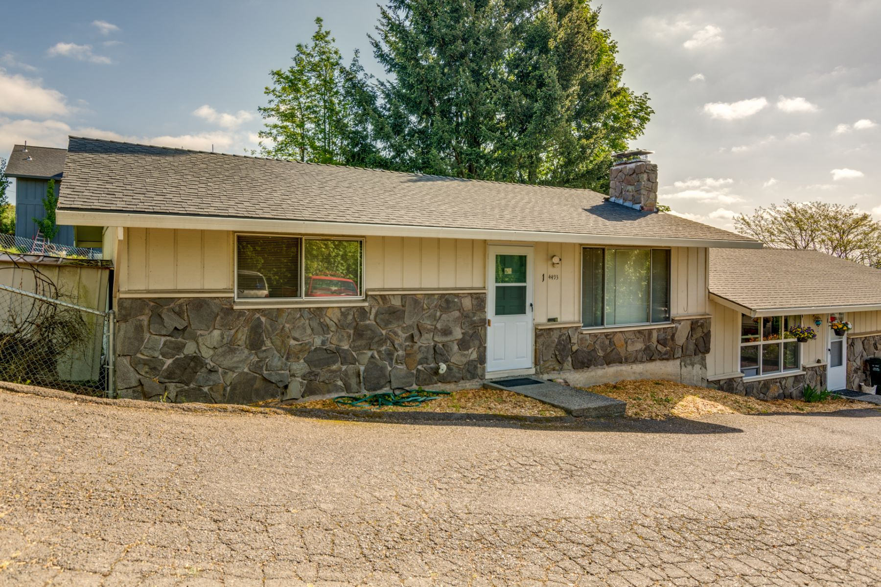 Multi-Family Homes for Active at Multifamily Investment in West Linn 4493 Riverview Ave West Linn, Oregon 97068 United States