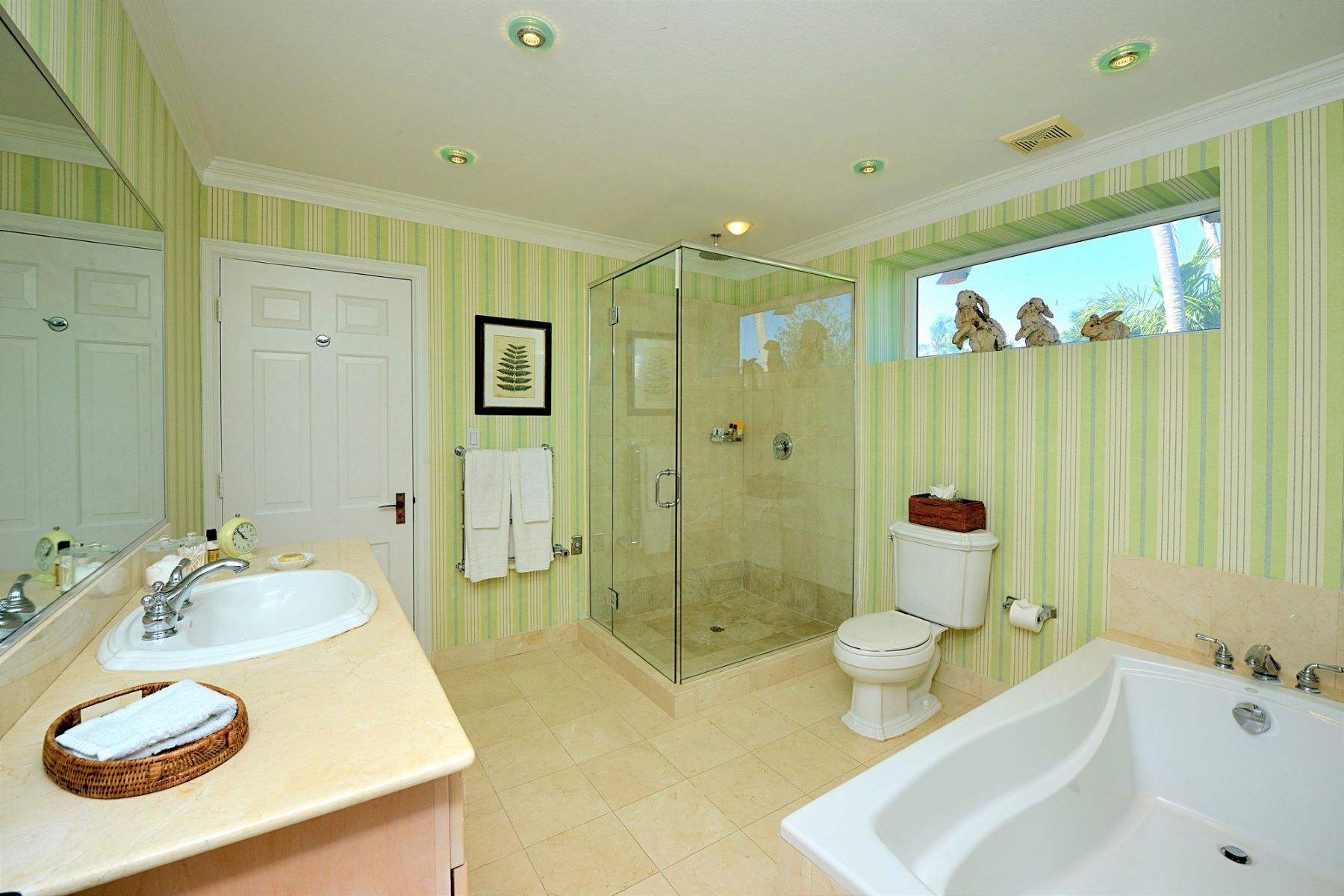Additional photo for property listing at 8 Lyford Mews Lyford Cay, Nueva Providencia / Nassau Bahamas